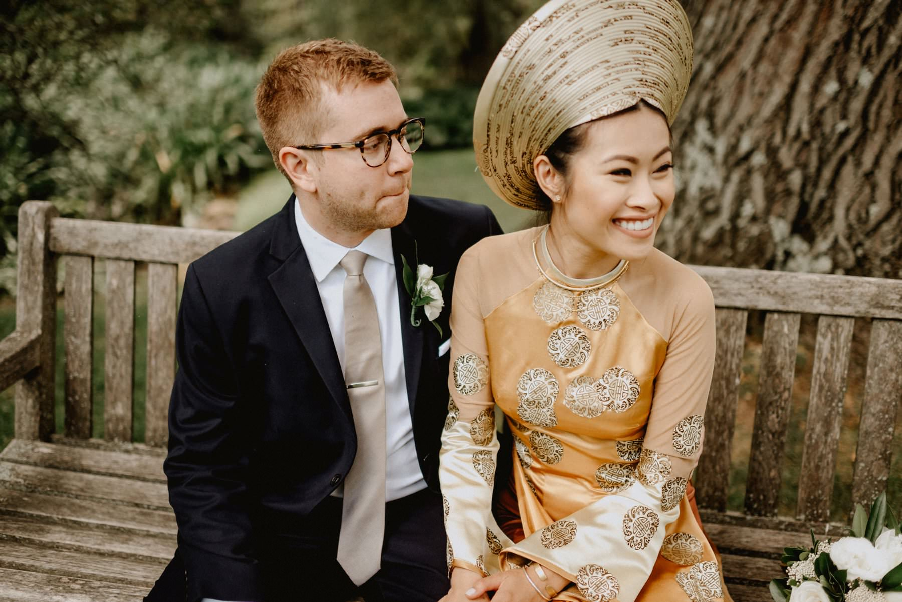 Appleford-estate-wedding-27.jpg