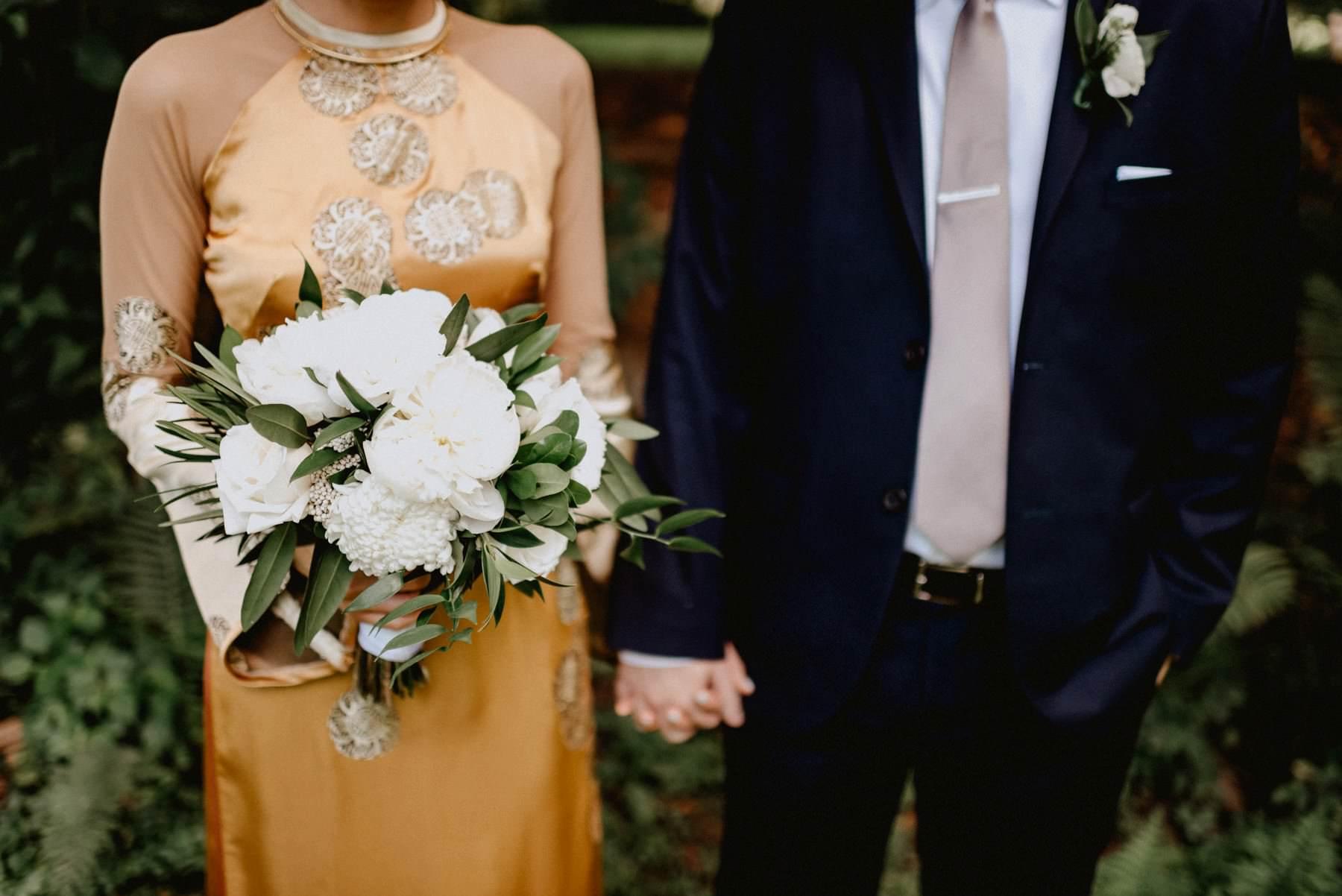Appleford-estate-wedding-28.jpg