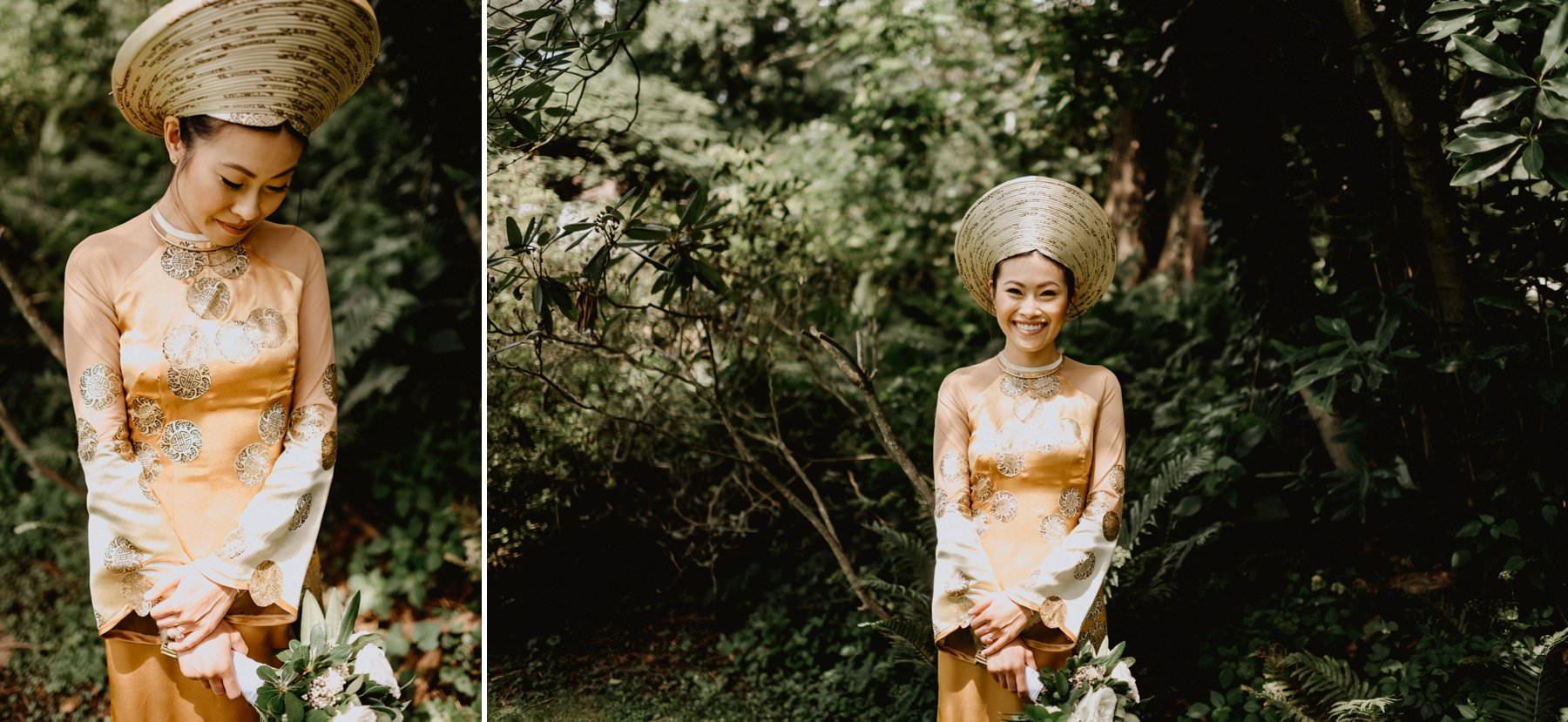 Appleford-estate-wedding-29.jpg