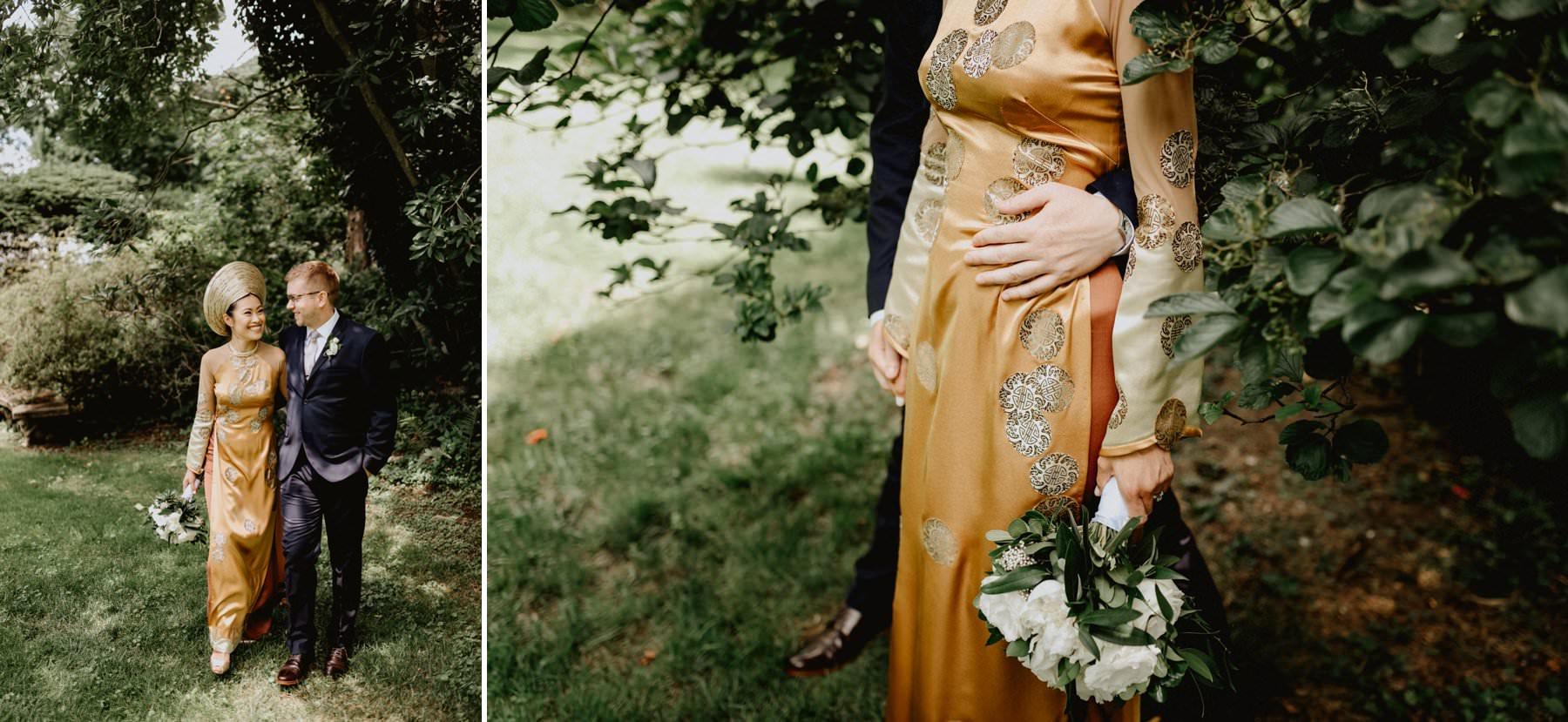 Appleford-estate-wedding-31.jpg