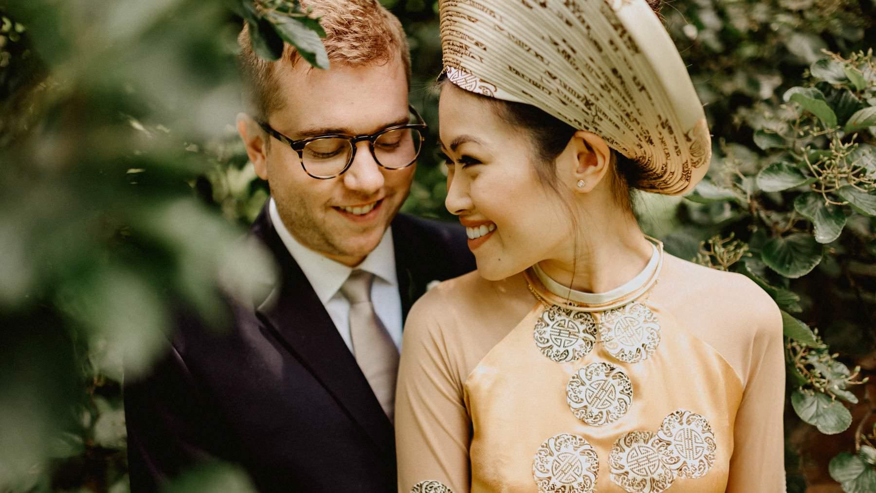 Appleford-estate-wedding-33.jpg