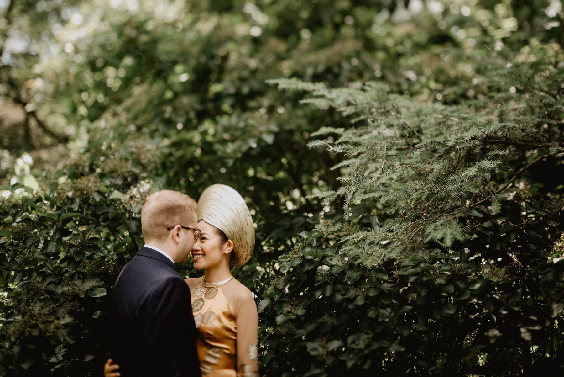 Appleford-estate-wedding-34.jpg