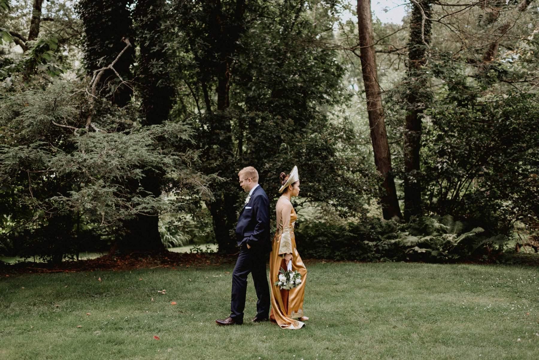 Appleford-estate-wedding-35.jpg