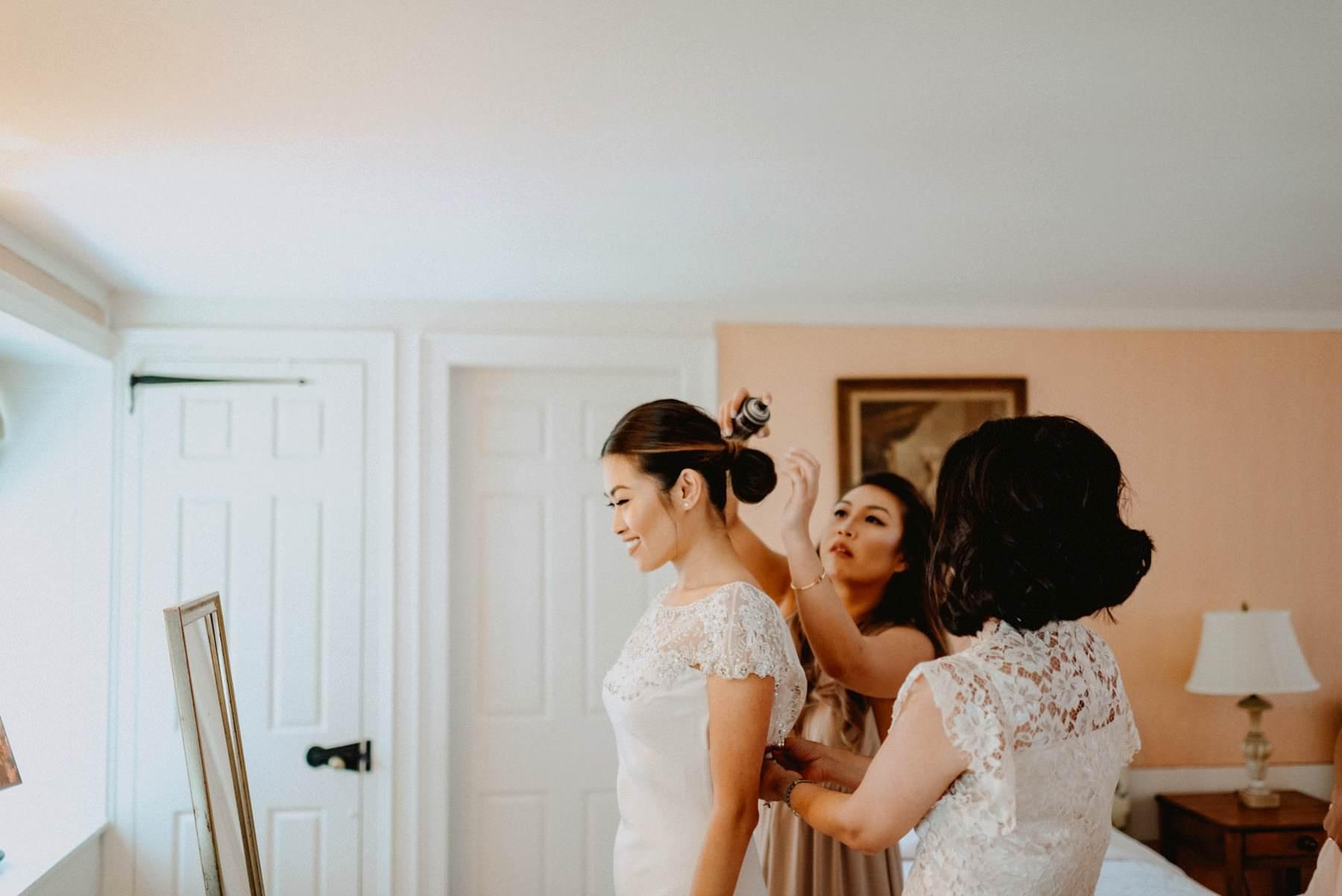 Appleford-estate-wedding-37.jpg