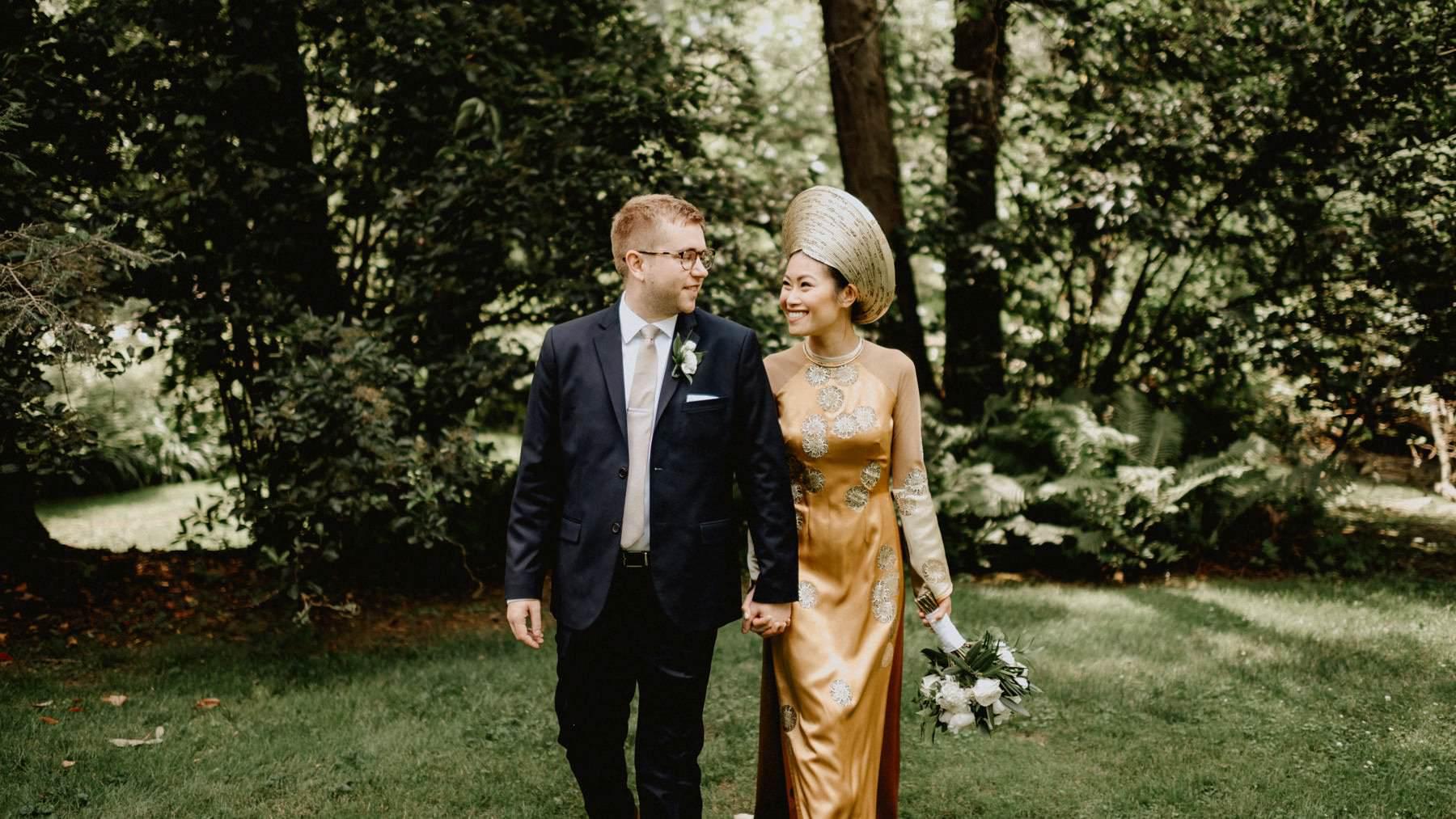 Appleford-estate-wedding-36.jpg