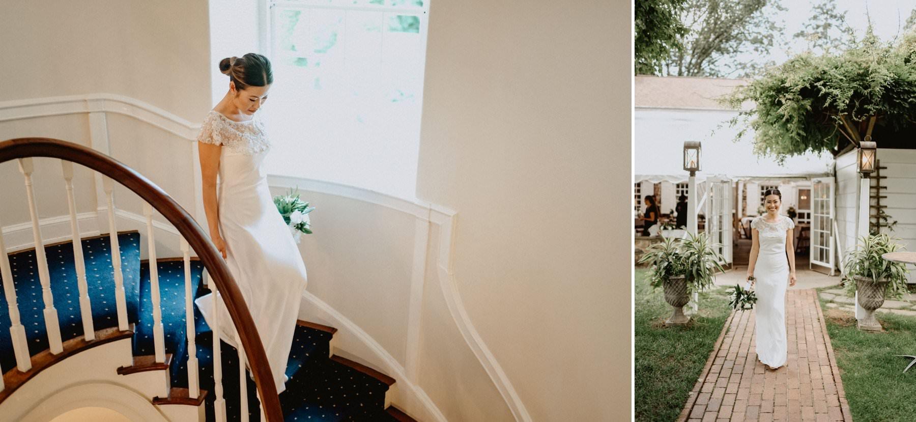 Appleford-estate-wedding-40.jpg