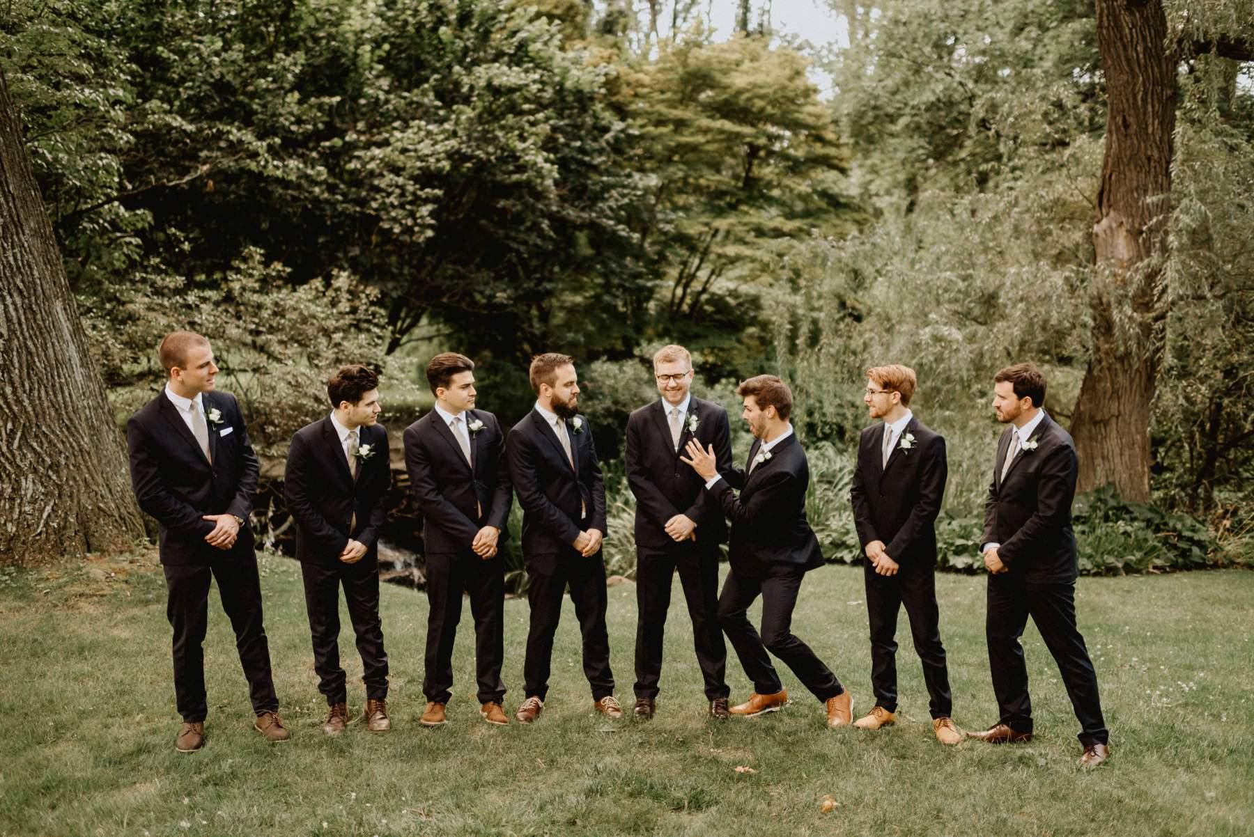 Appleford-estate-wedding-39.jpg