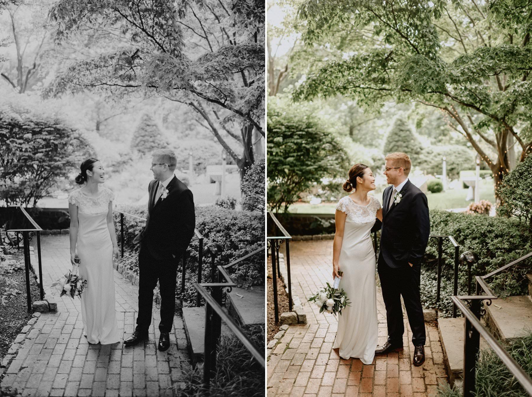 Appleford-estate-wedding-42.jpg