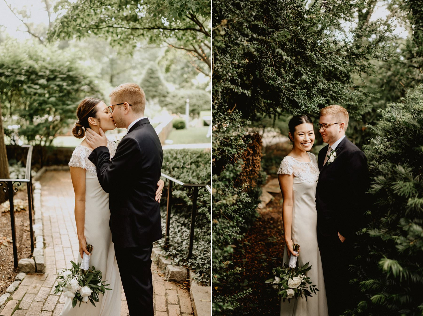 Appleford-estate-wedding-44.jpg