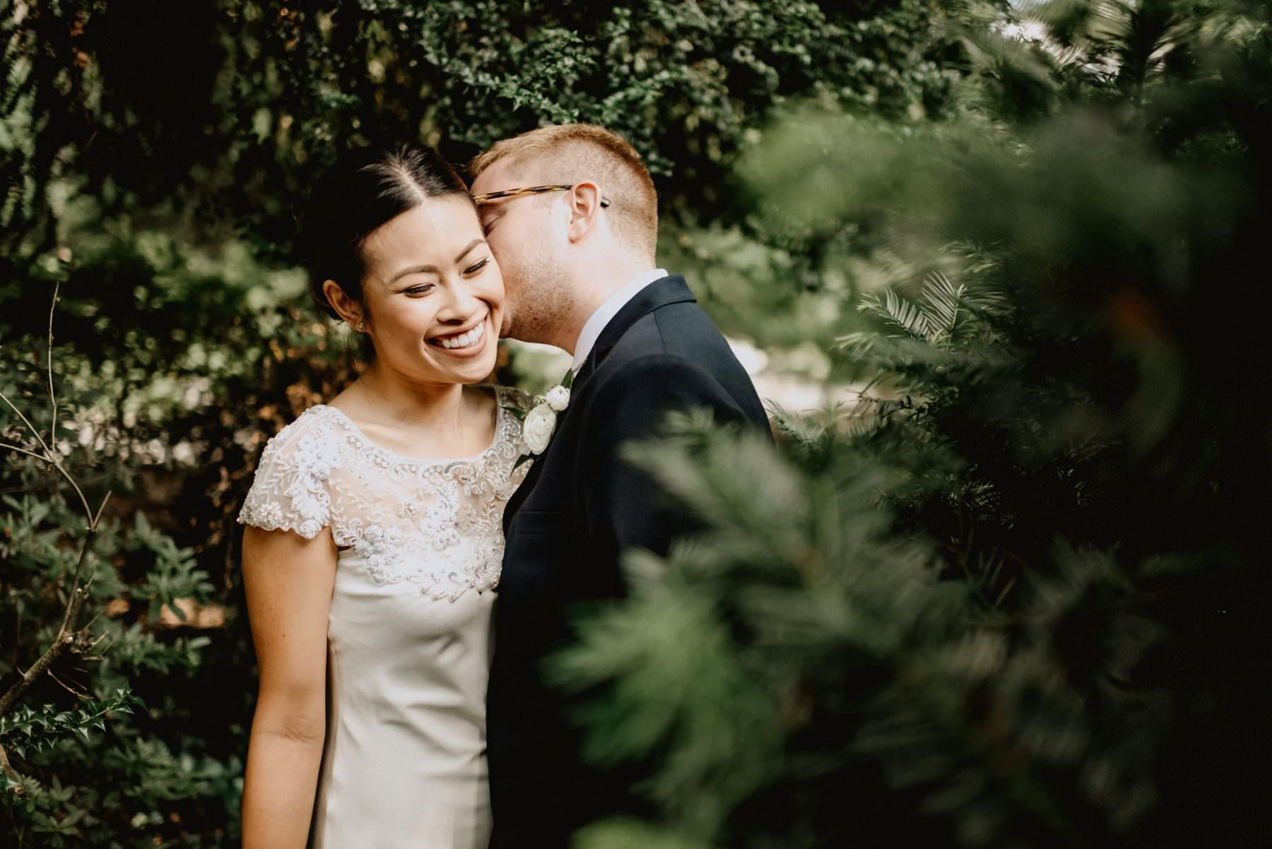 Appleford-estate-wedding-47.jpg