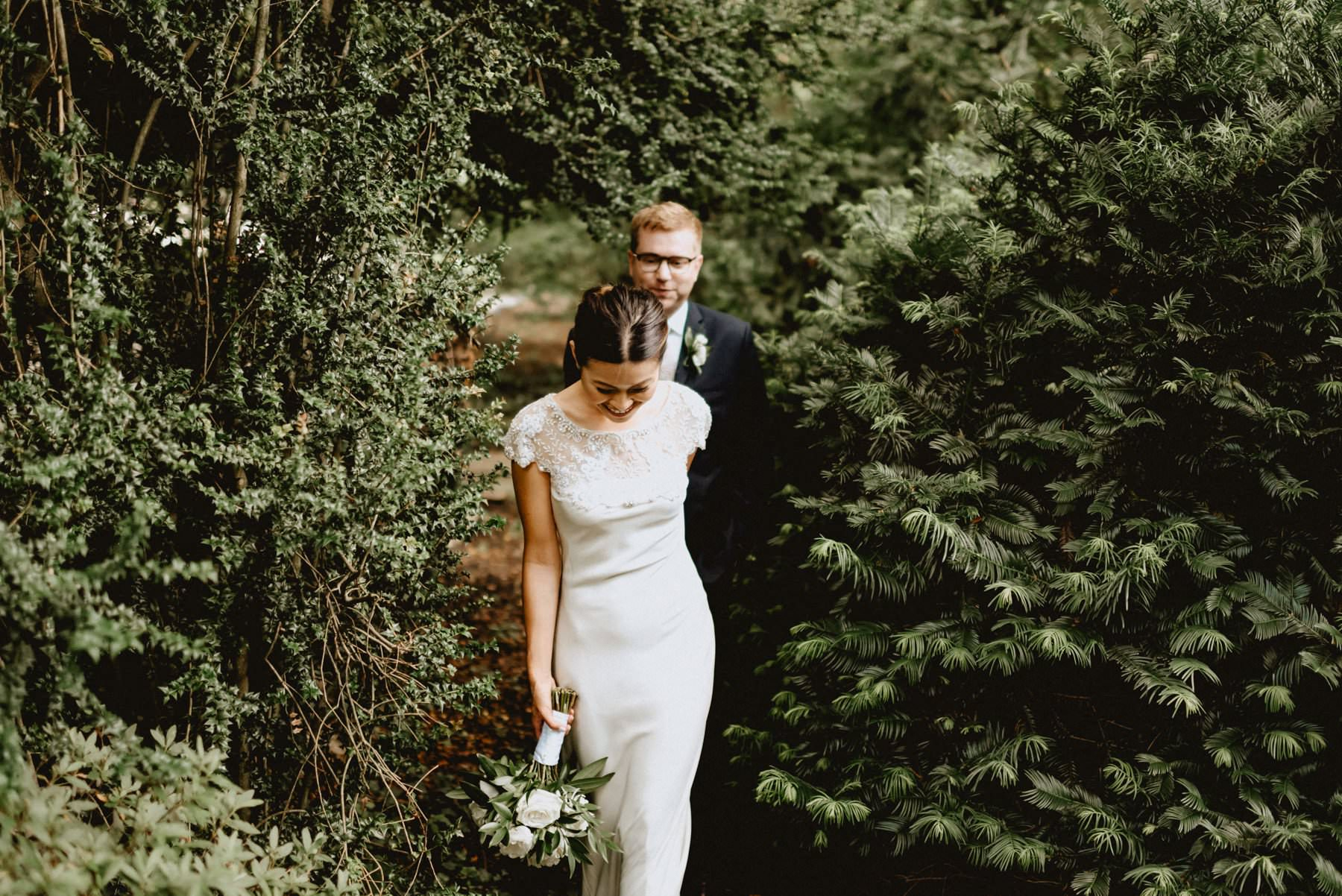 Appleford-estate-wedding-48.jpg
