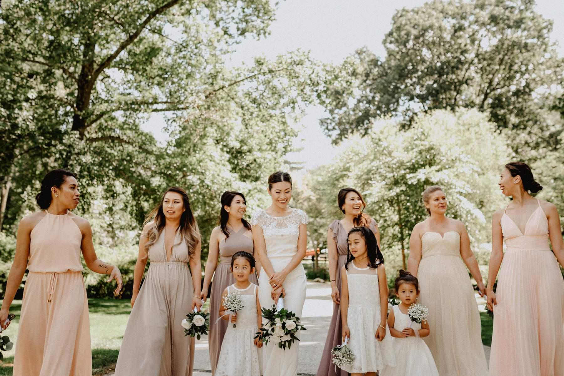 Appleford-estate-wedding-51.jpg