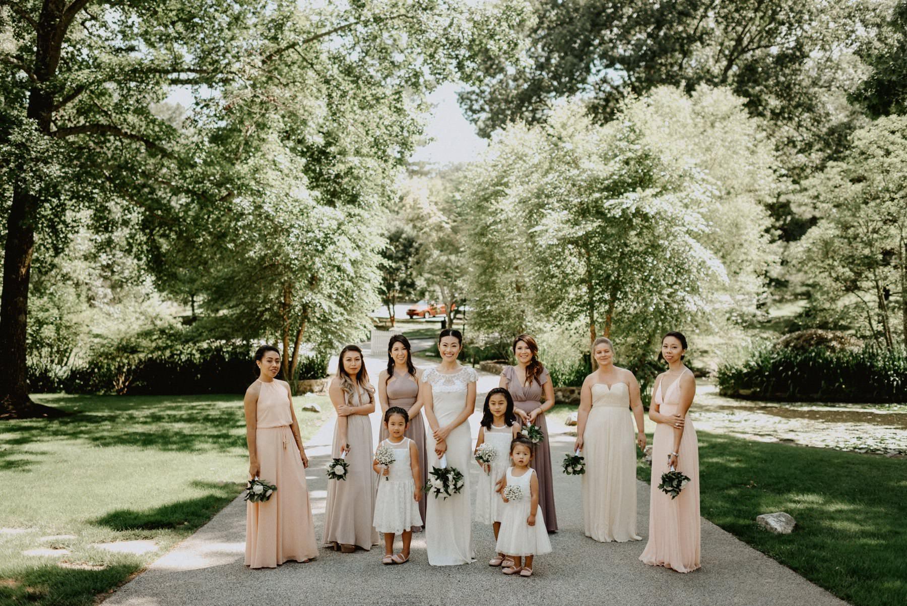 Appleford-estate-wedding-50.jpg