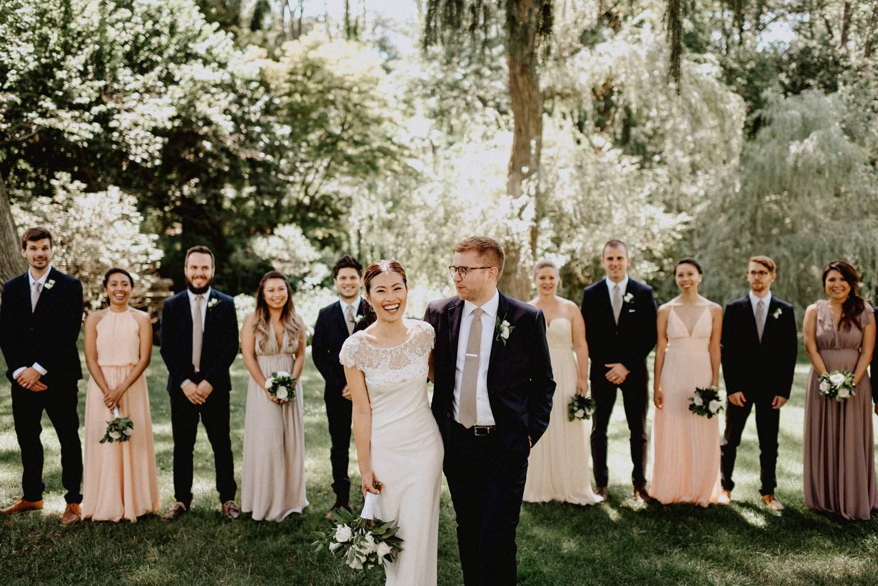 Appleford-estate-wedding-53.jpg