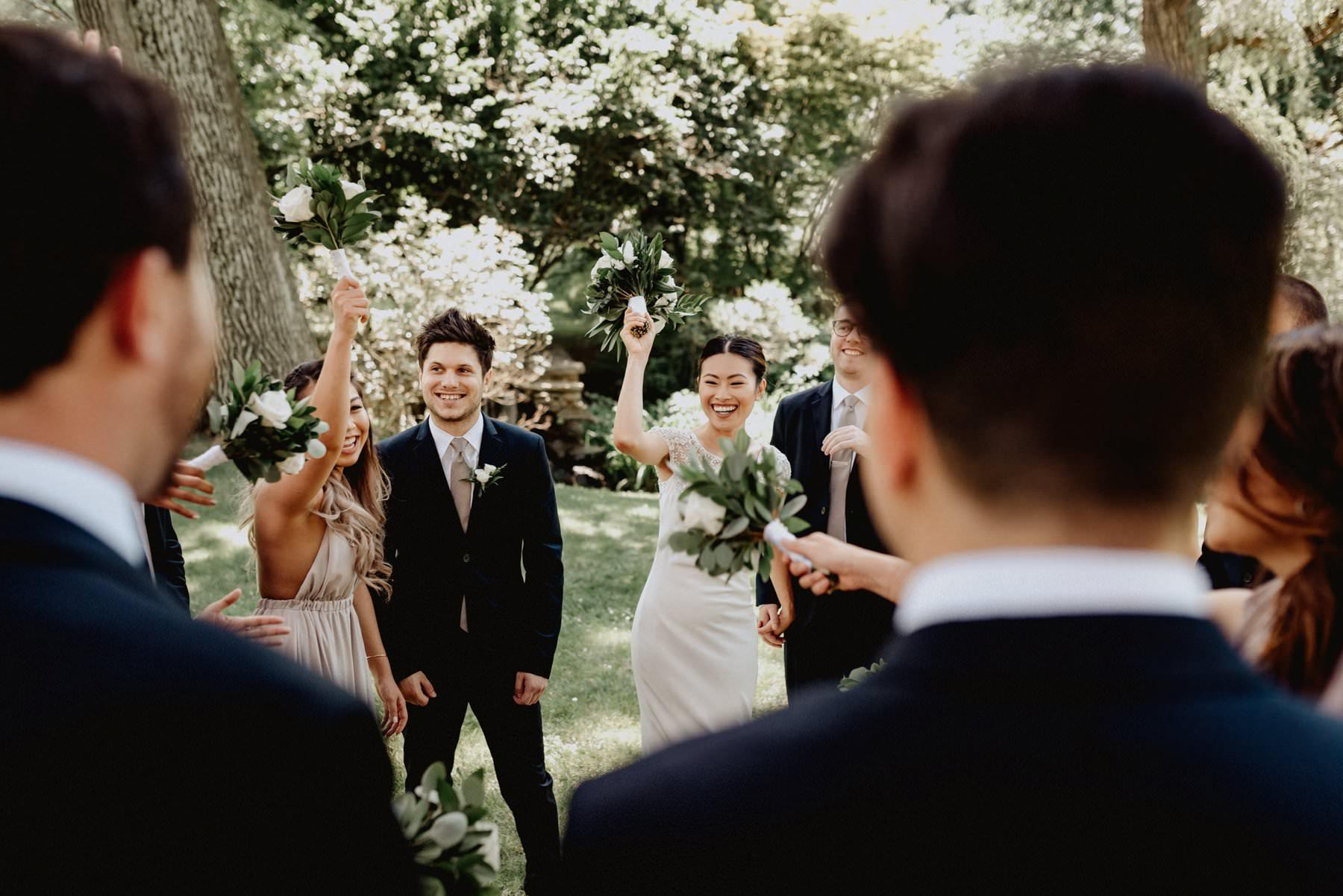 Appleford-estate-wedding-54.jpg
