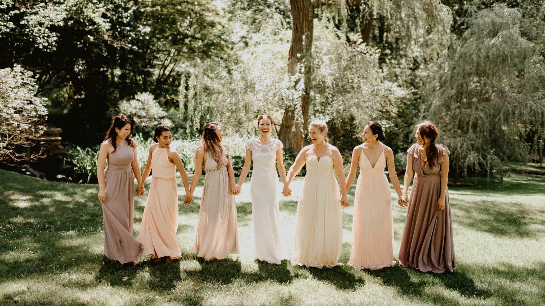 Appleford-estate-wedding-55.jpg