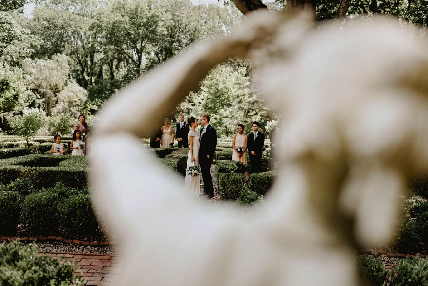 Appleford-estate-wedding-57.jpg