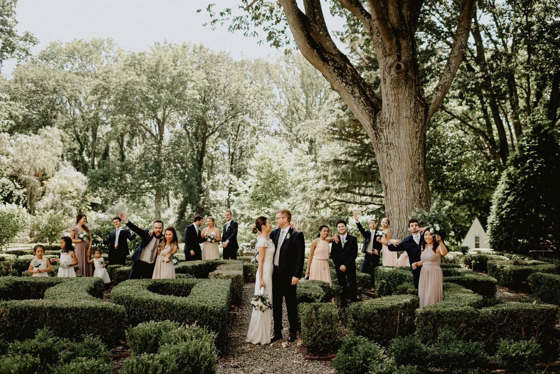 Appleford-estate-wedding-56.jpg