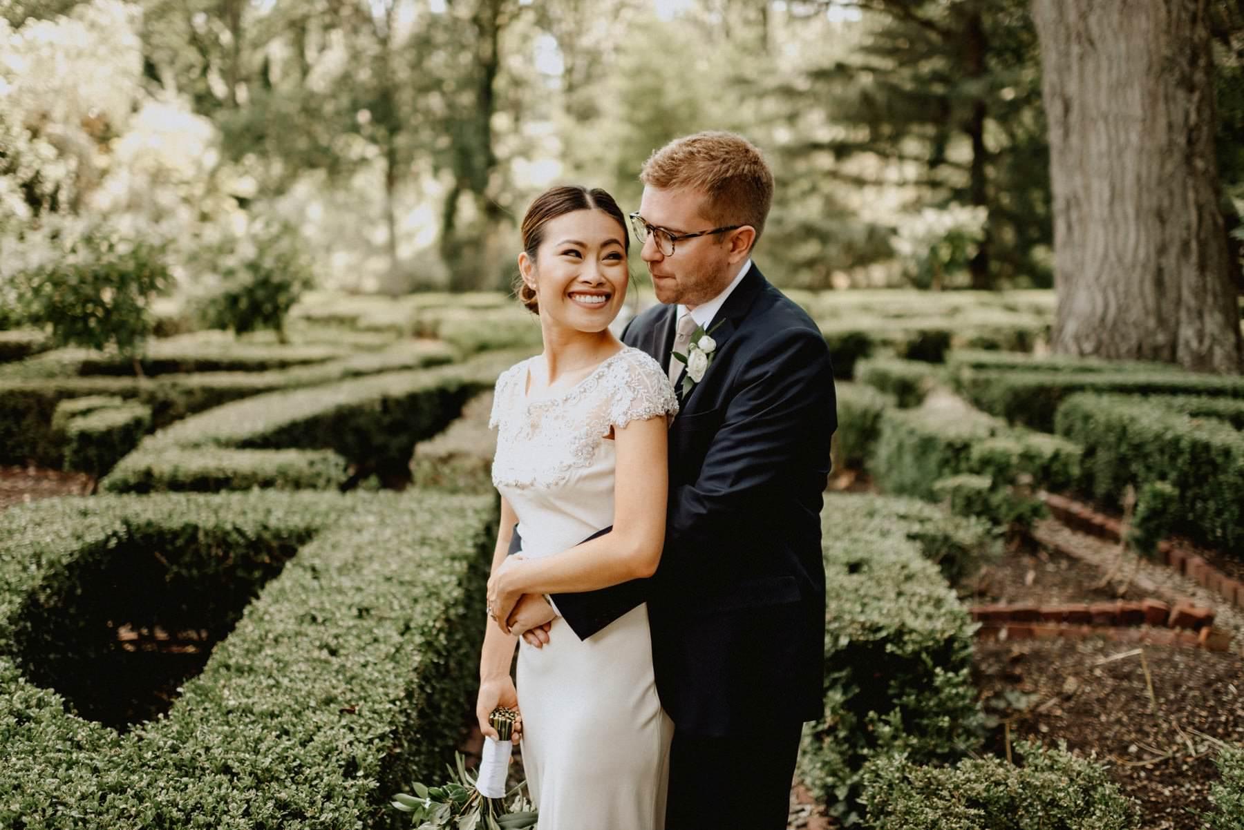 Appleford-estate-wedding-58.jpg