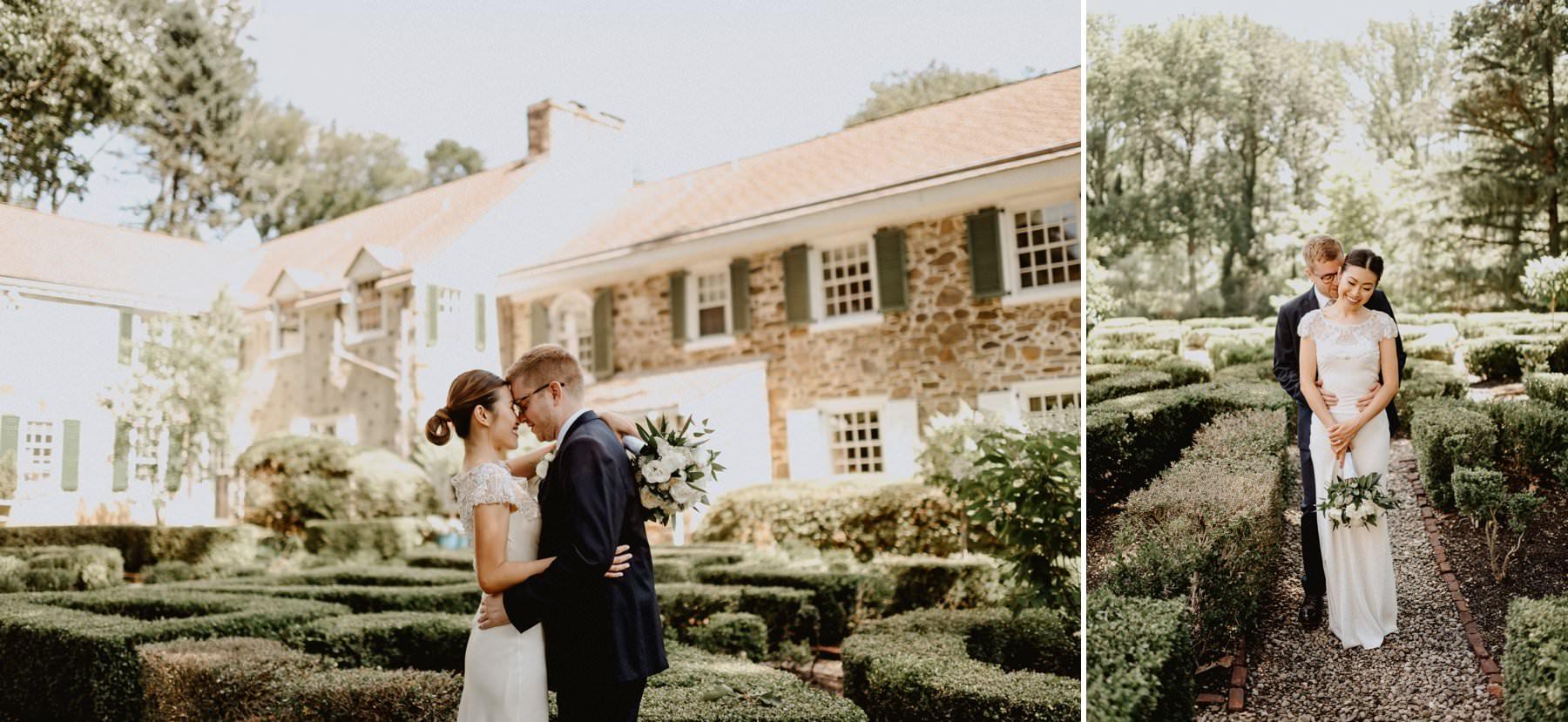 Appleford-estate-wedding-59.jpg