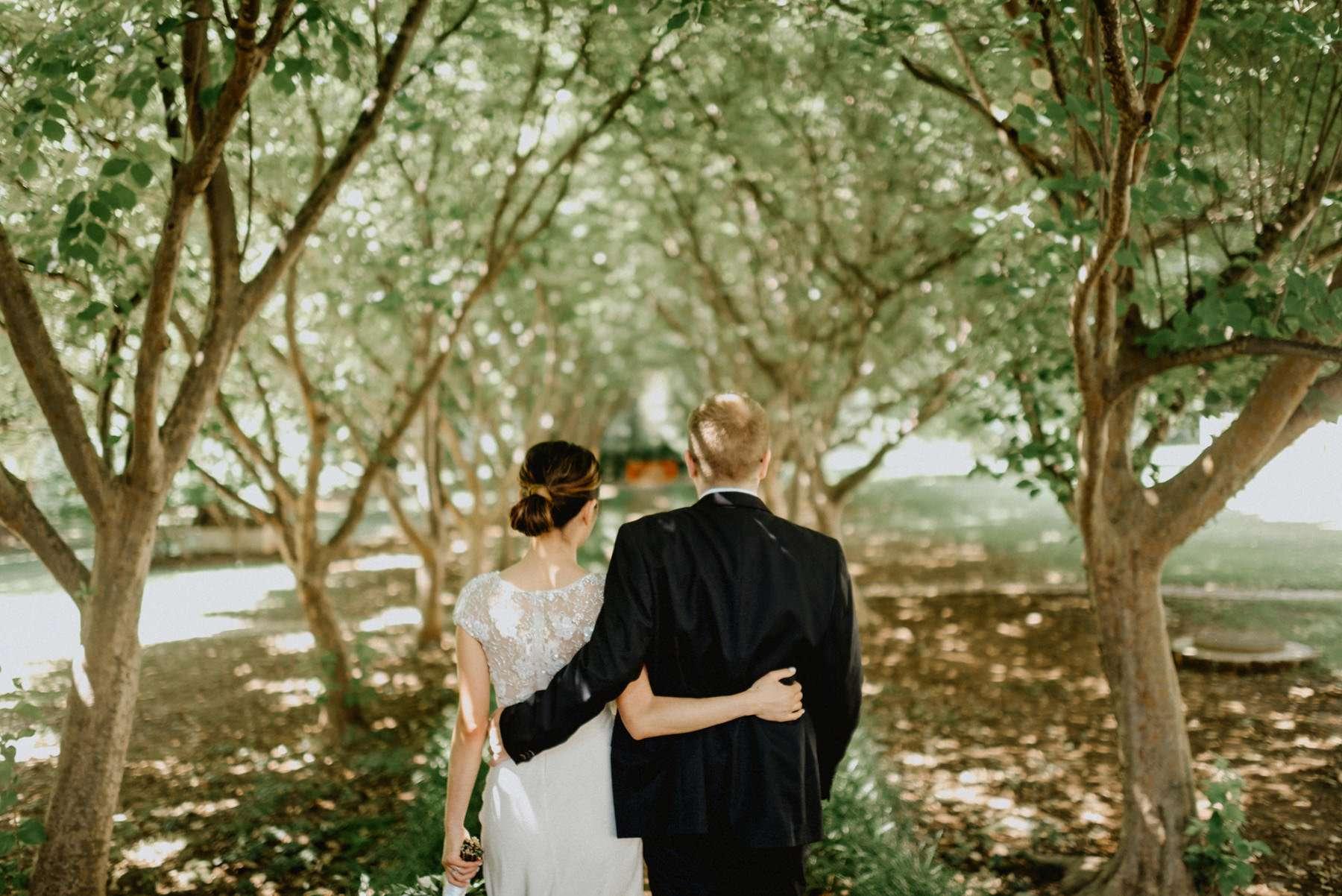 Appleford-estate-wedding-61.jpg