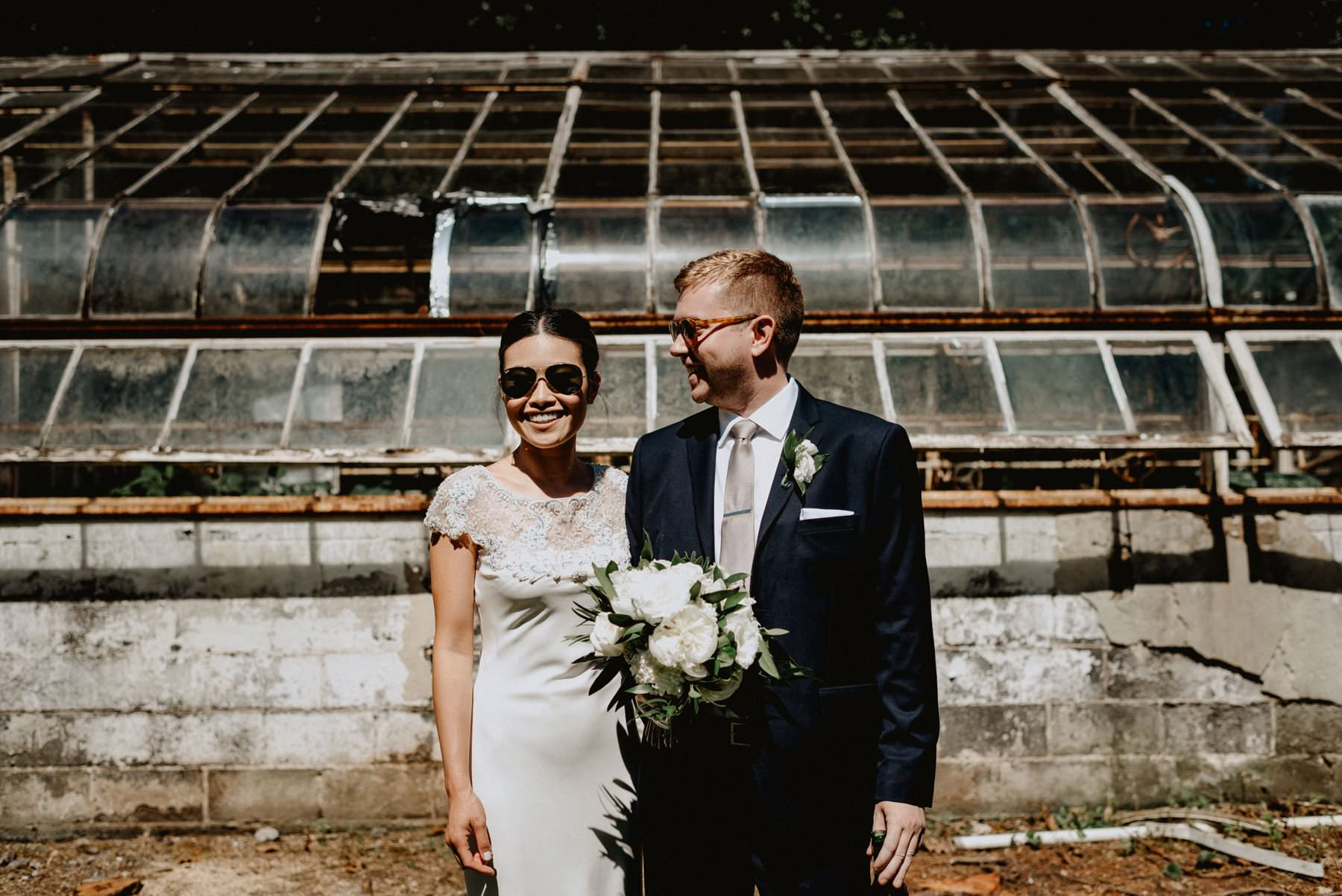 Appleford-estate-wedding-63.jpg