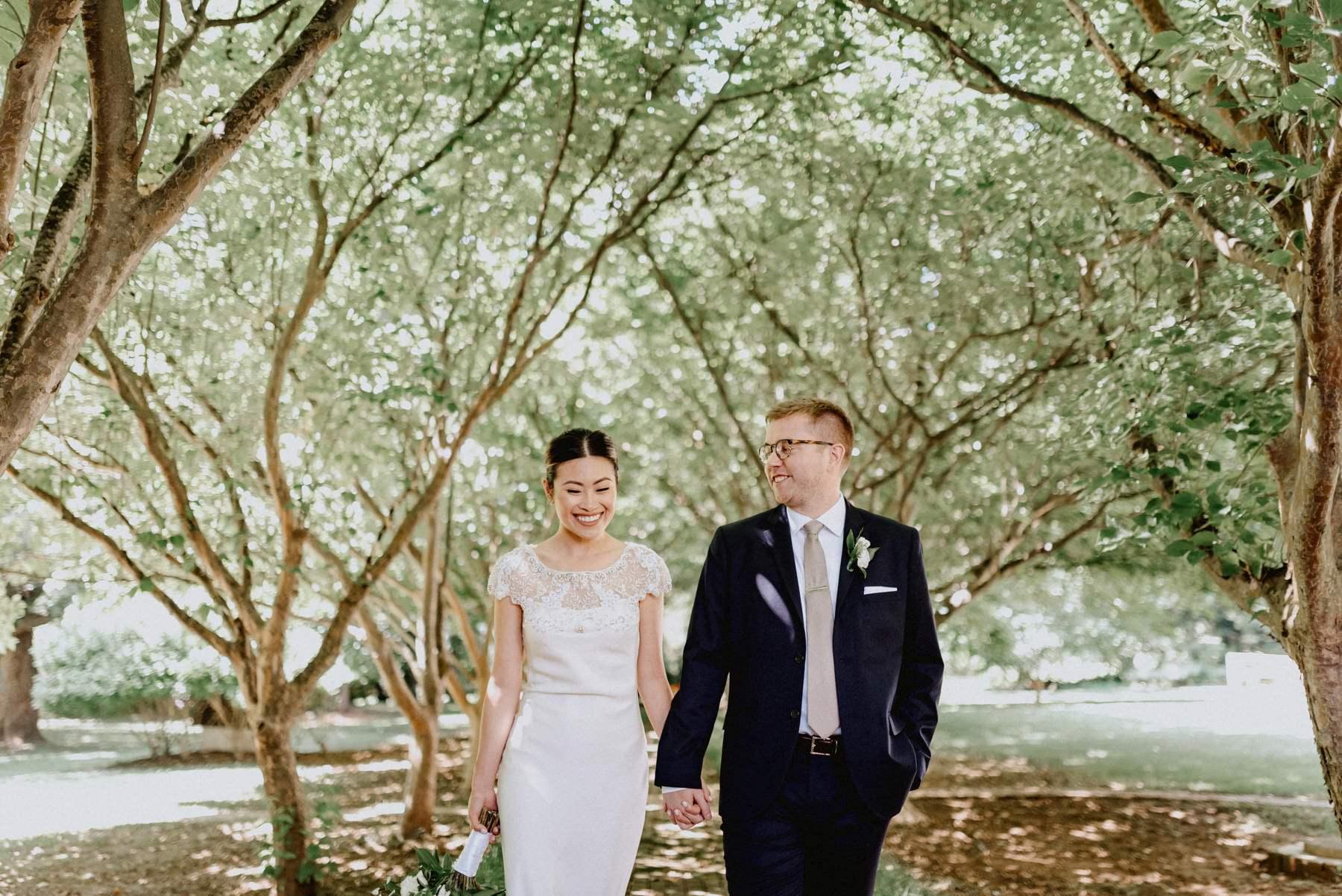 Appleford-estate-wedding-62.jpg