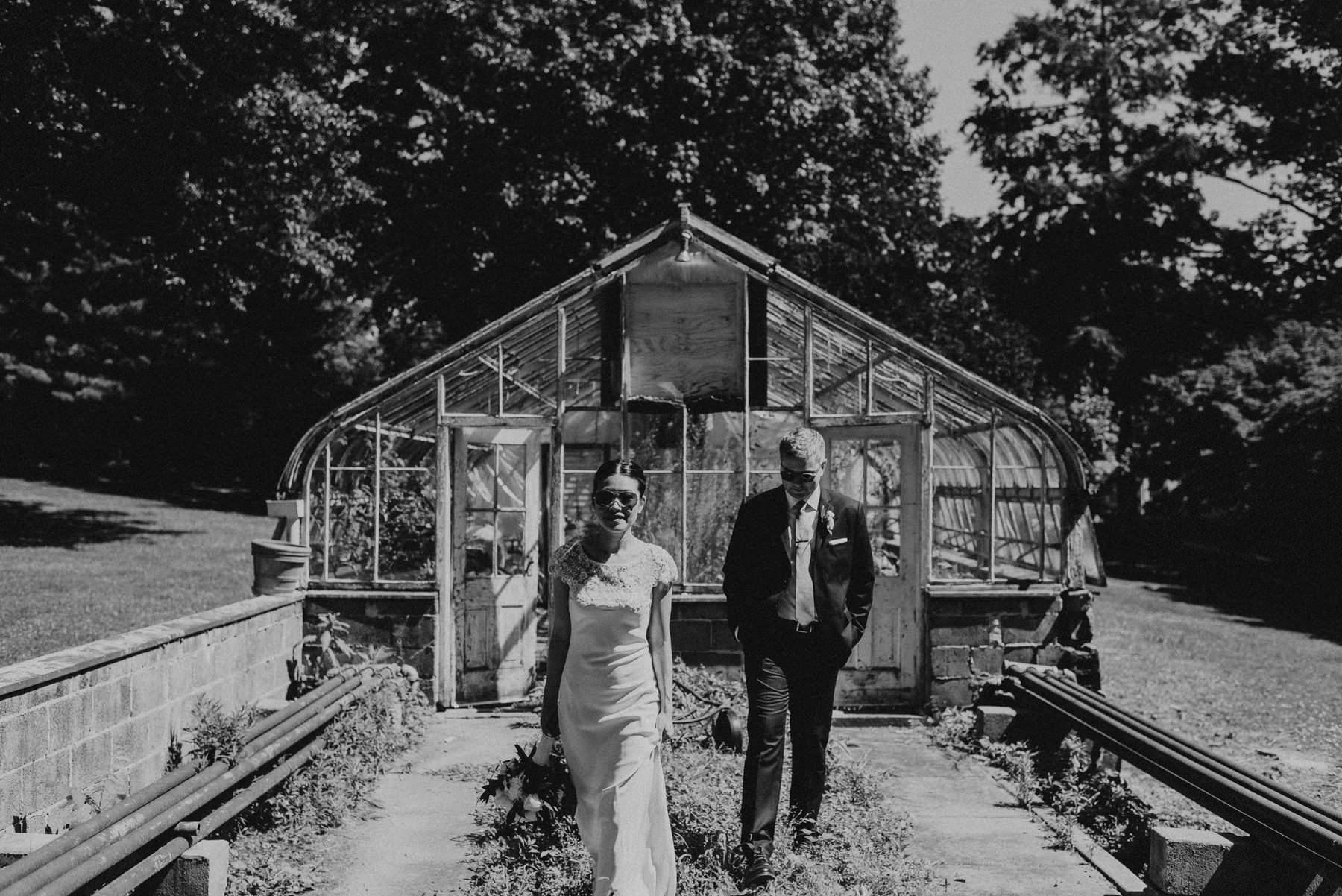 Appleford-estate-wedding-65.jpg