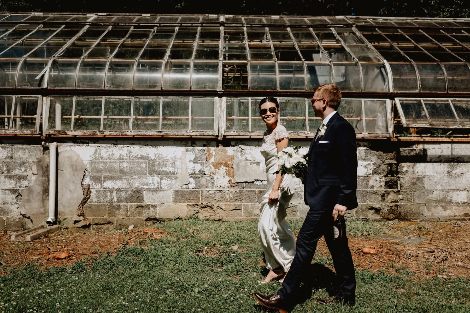 Appleford-estate-wedding-64.jpg