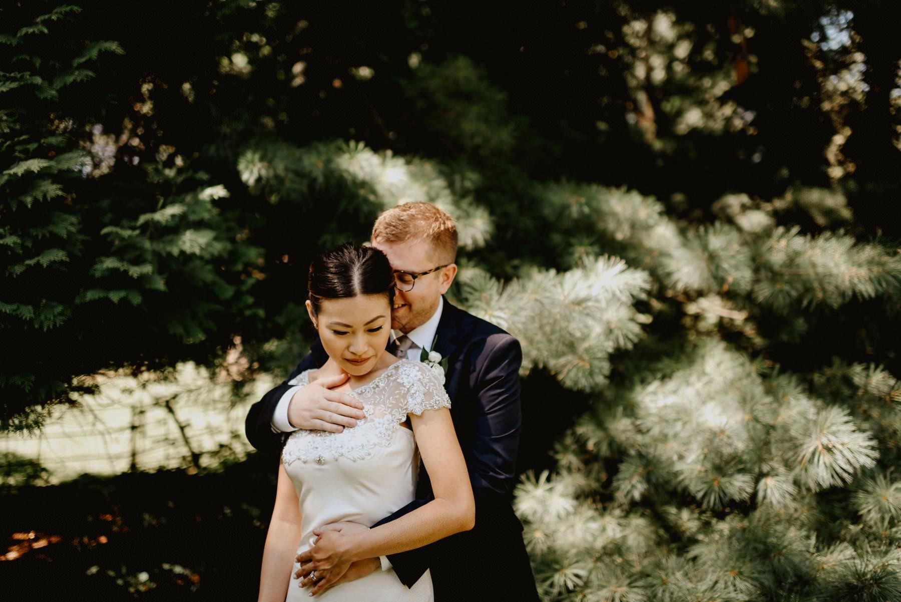 Appleford-estate-wedding-66.jpg