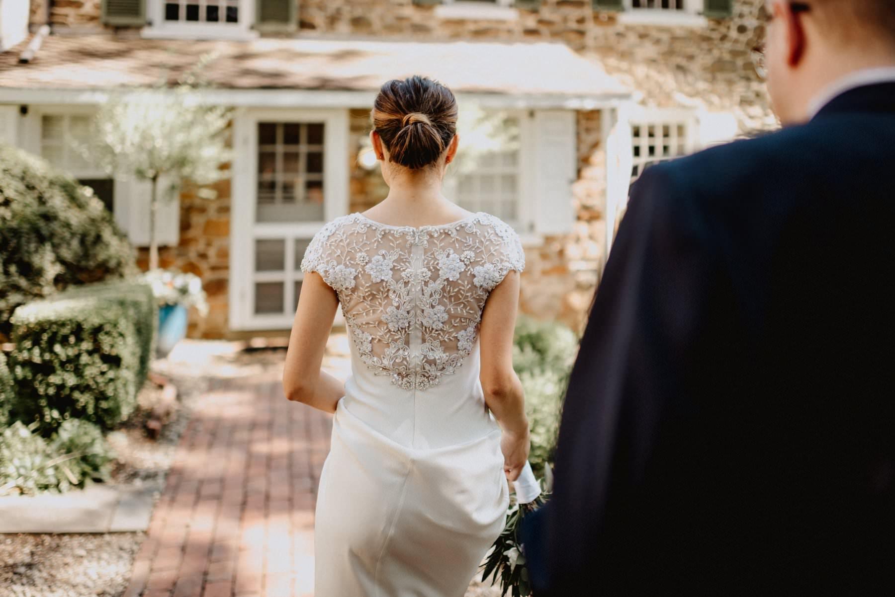 Appleford-estate-wedding-67.jpg