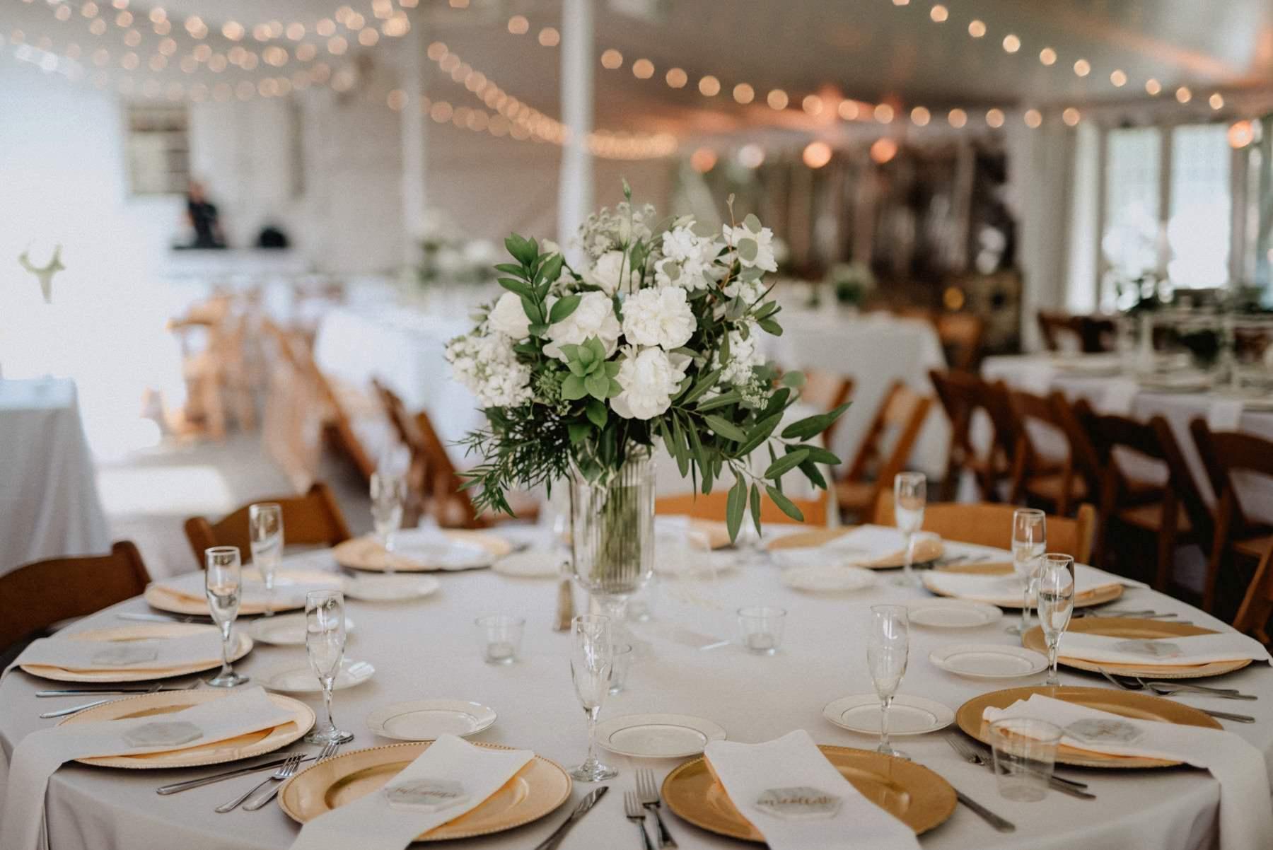 Appleford-estate-wedding-73.jpg
