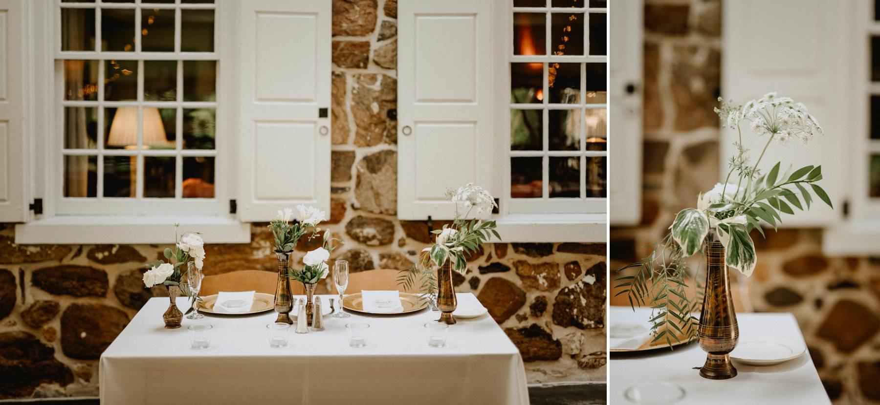 Appleford-estate-wedding-74.jpg
