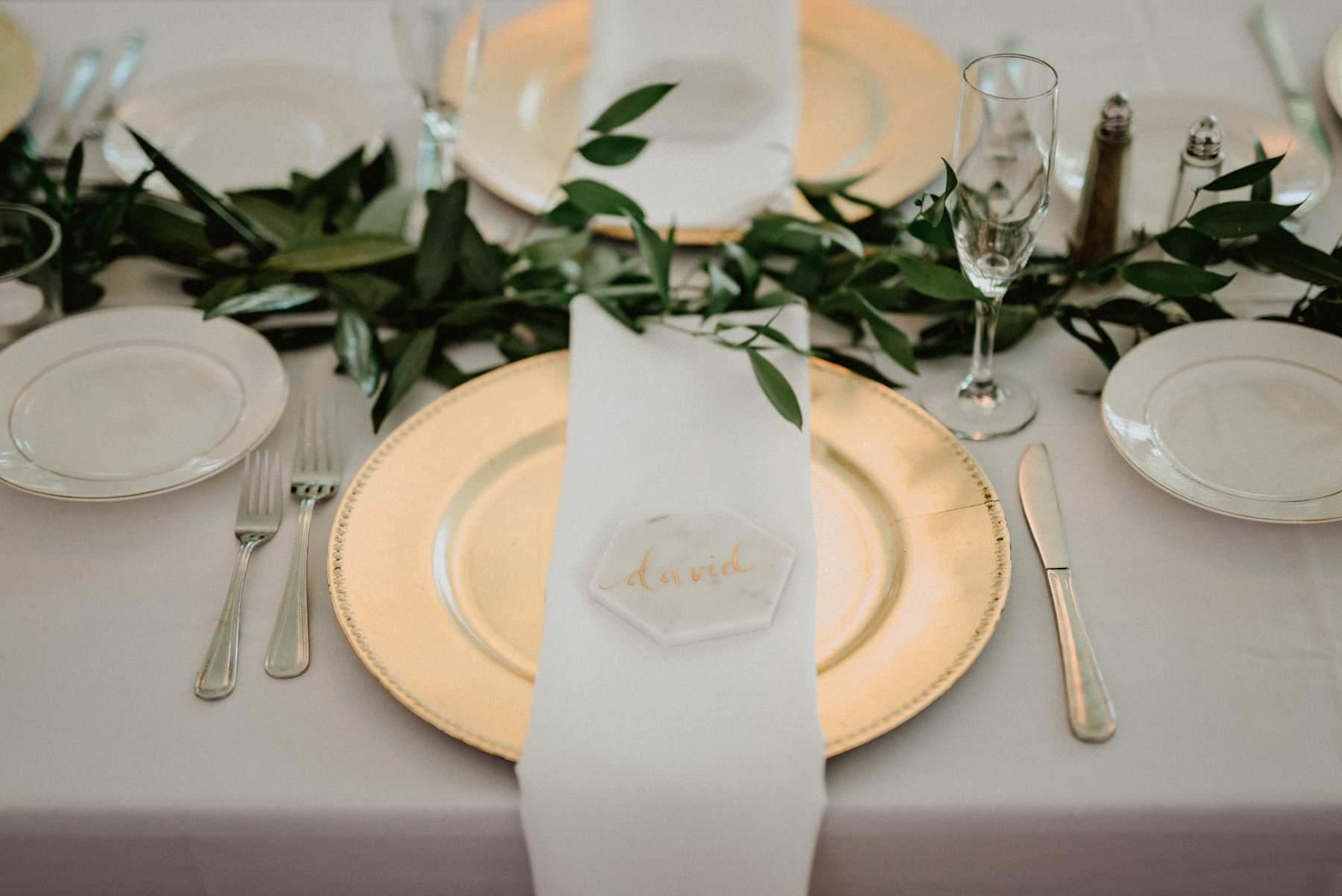 Appleford-estate-wedding-76.jpg