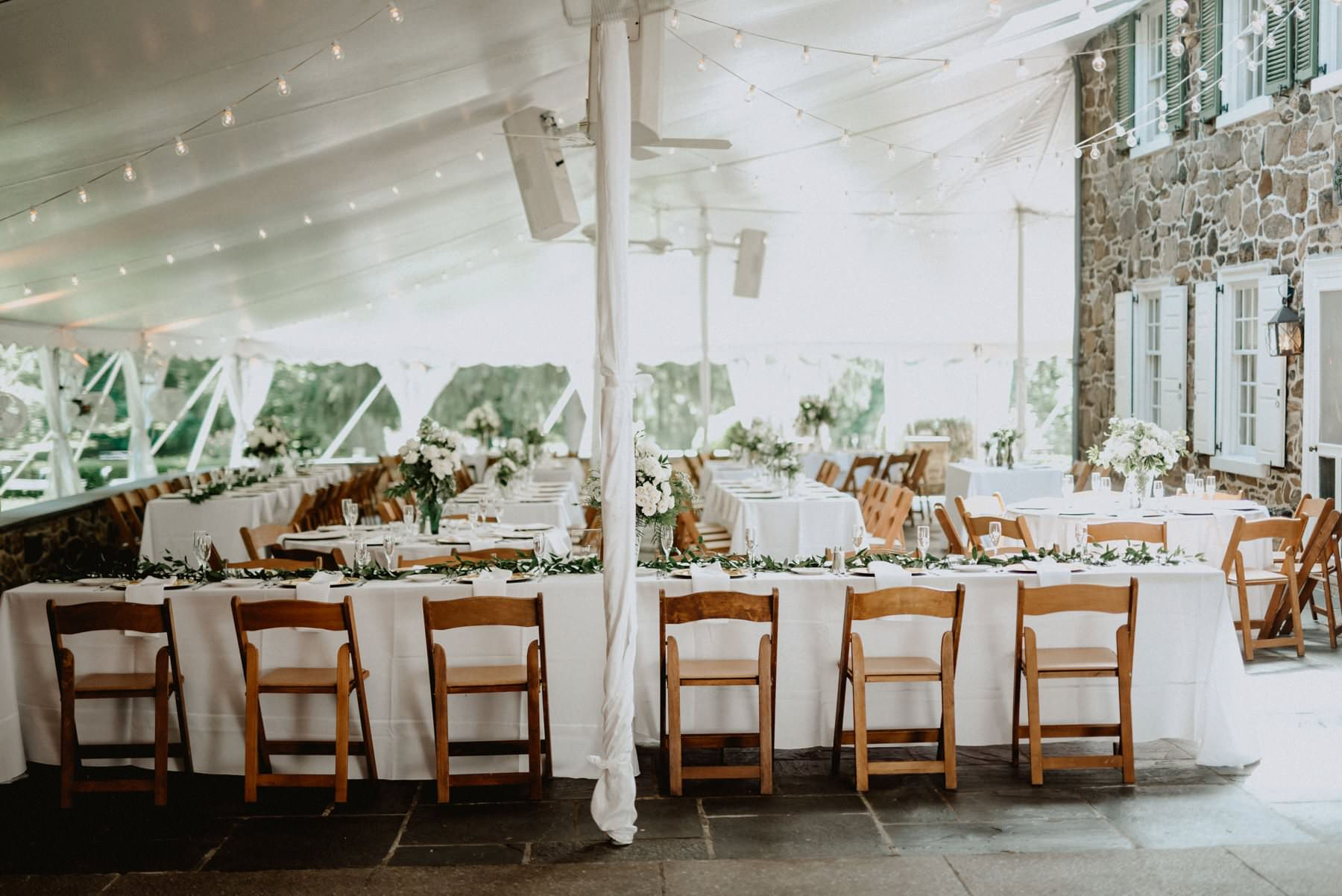 Appleford-estate-wedding-78.jpg