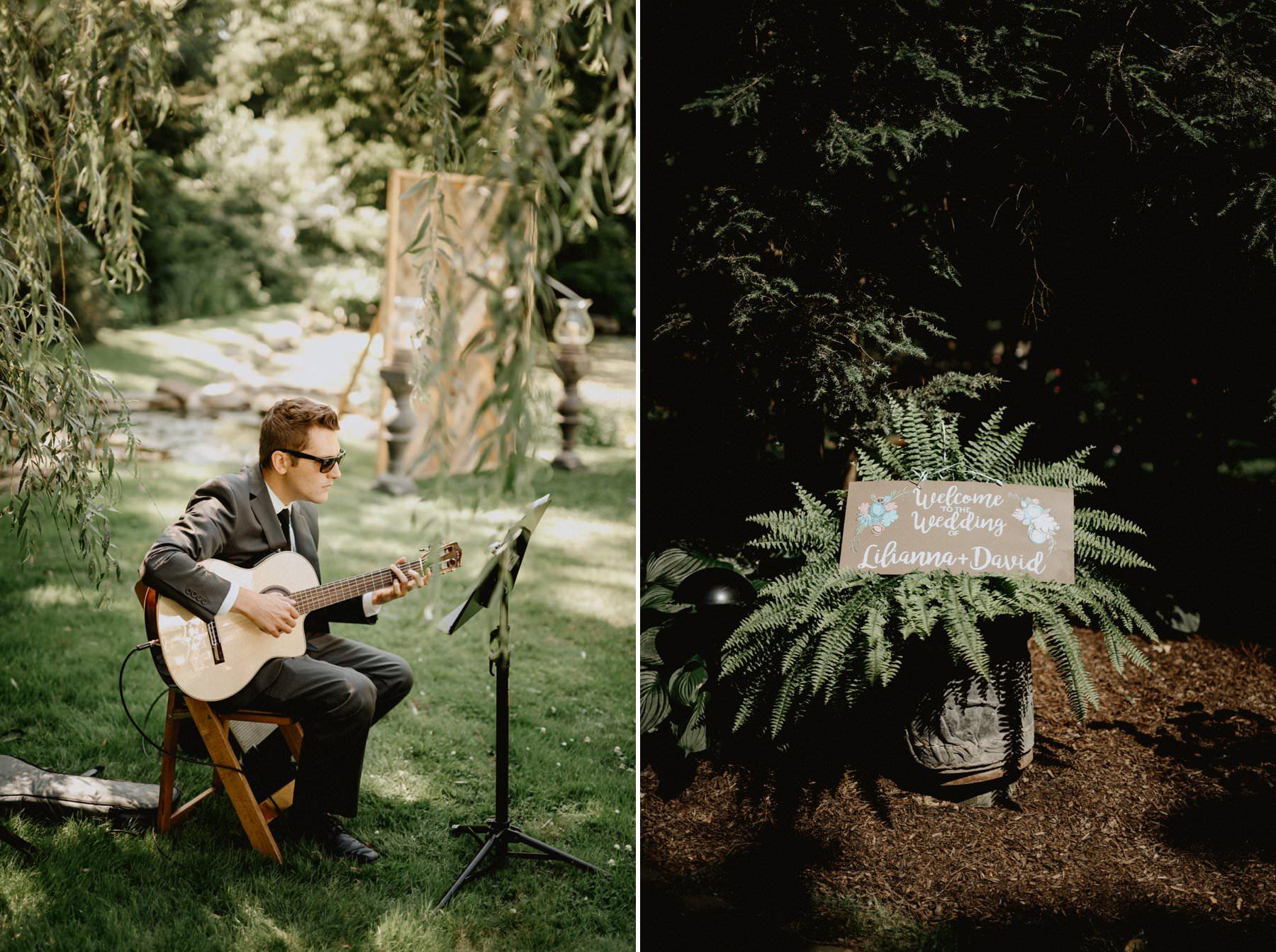 Appleford-estate-wedding-79.jpg