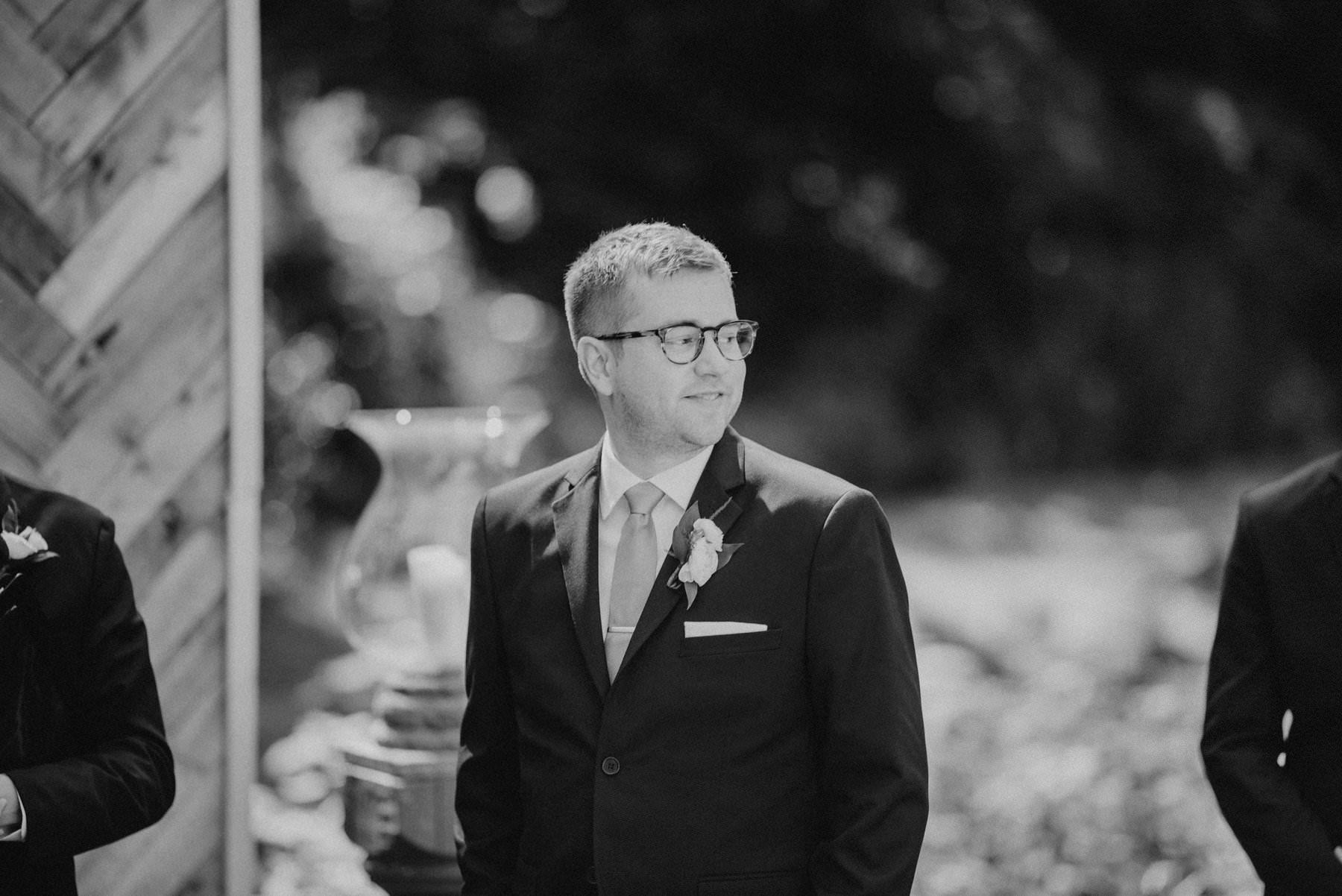 Appleford-estate-wedding-82.jpg