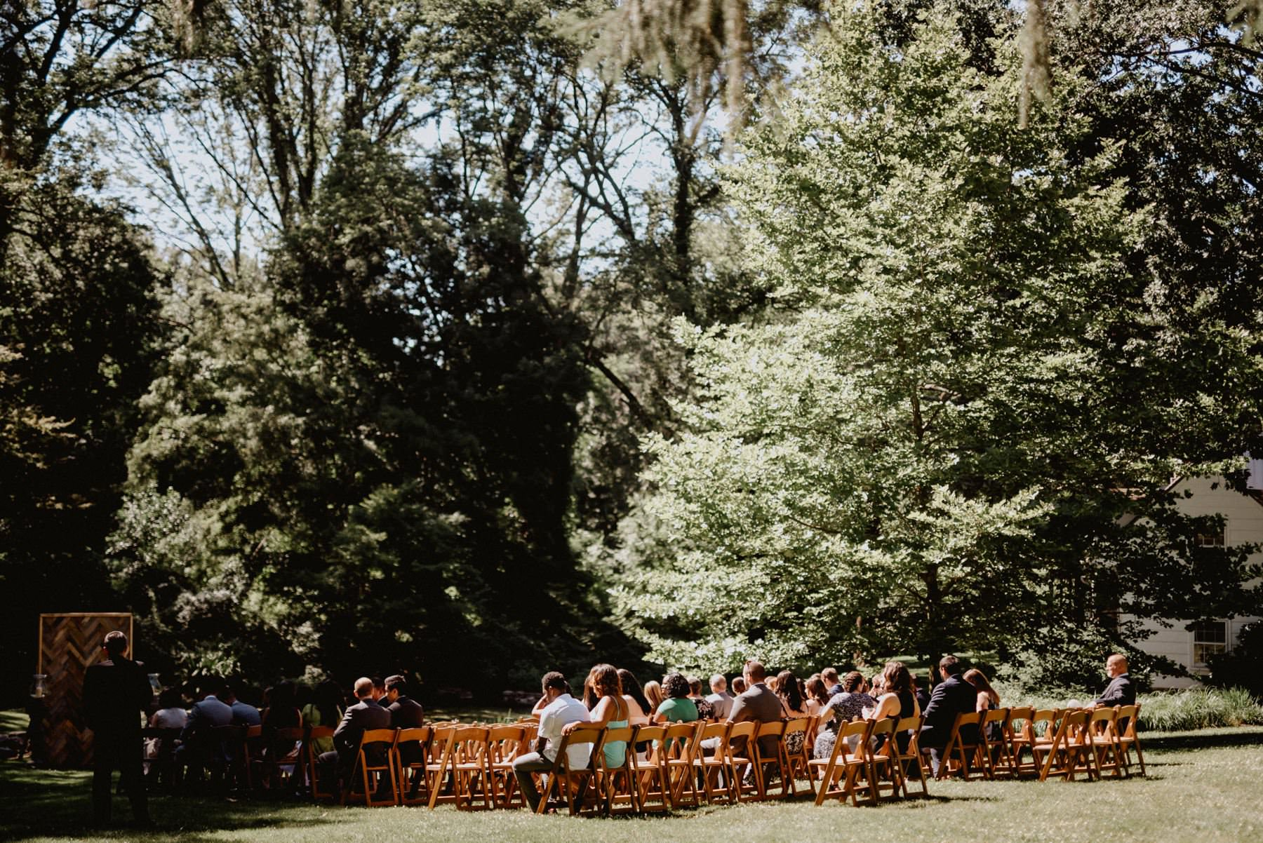 Appleford-estate-wedding-81.jpg