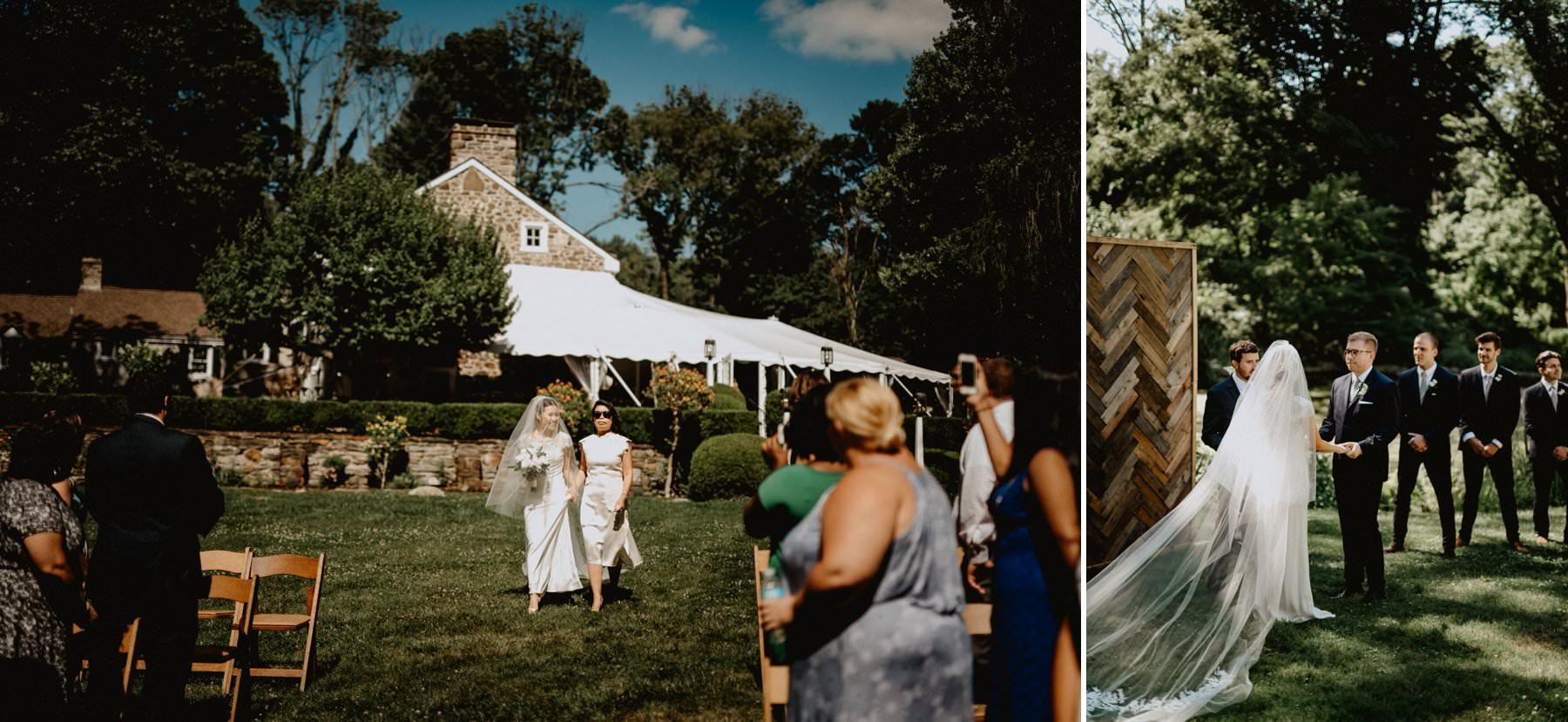 Appleford-estate-wedding-83.jpg
