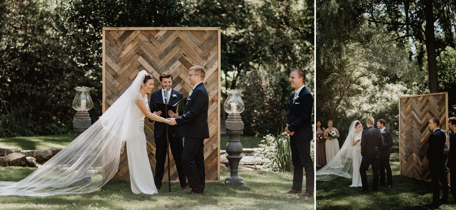 Appleford-estate-wedding-85.jpg