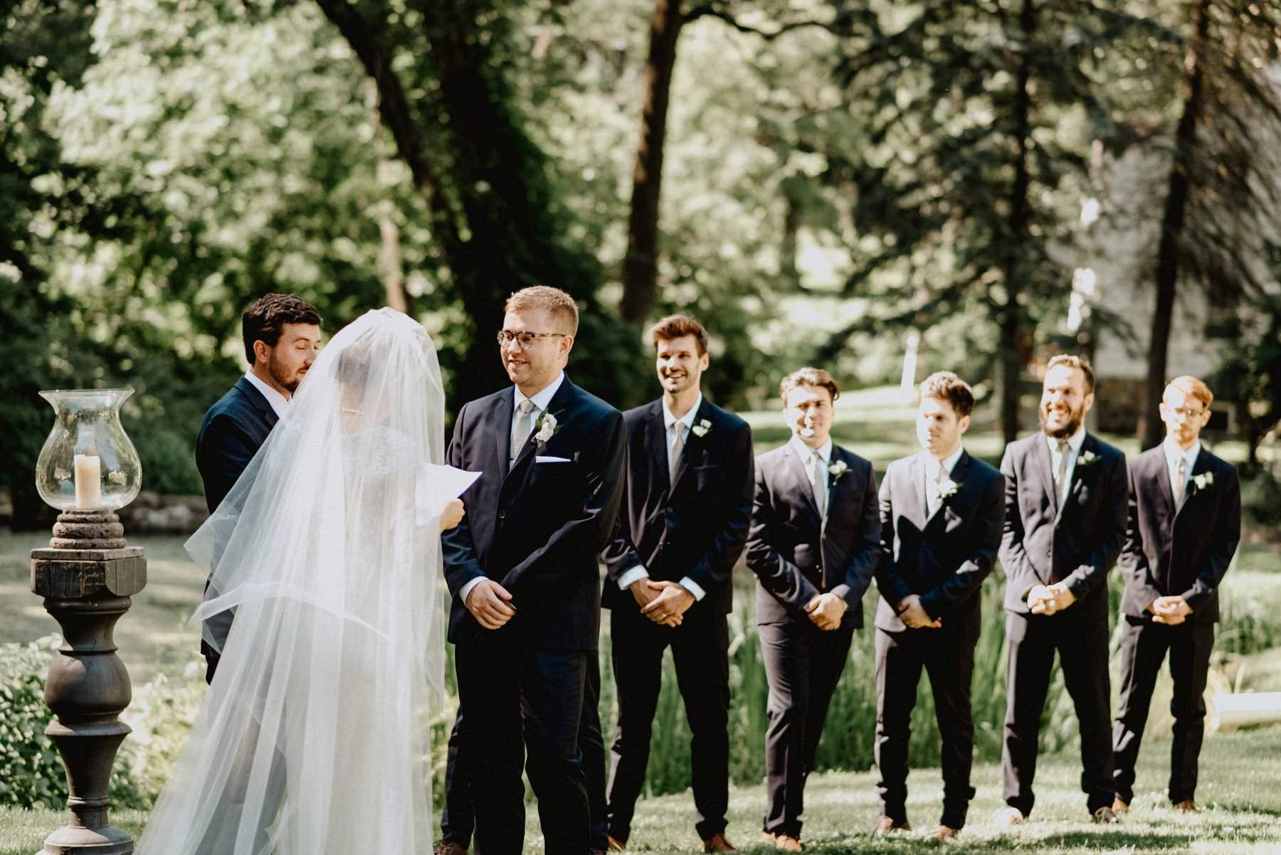 Appleford-estate-wedding-87.jpg