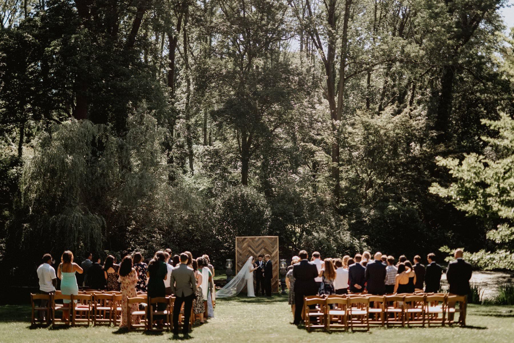 Appleford-estate-wedding-88.jpg