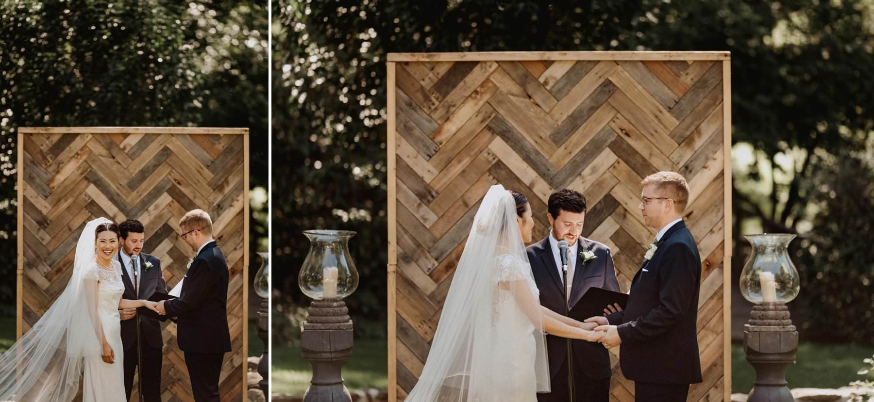 Appleford-estate-wedding-89.jpg
