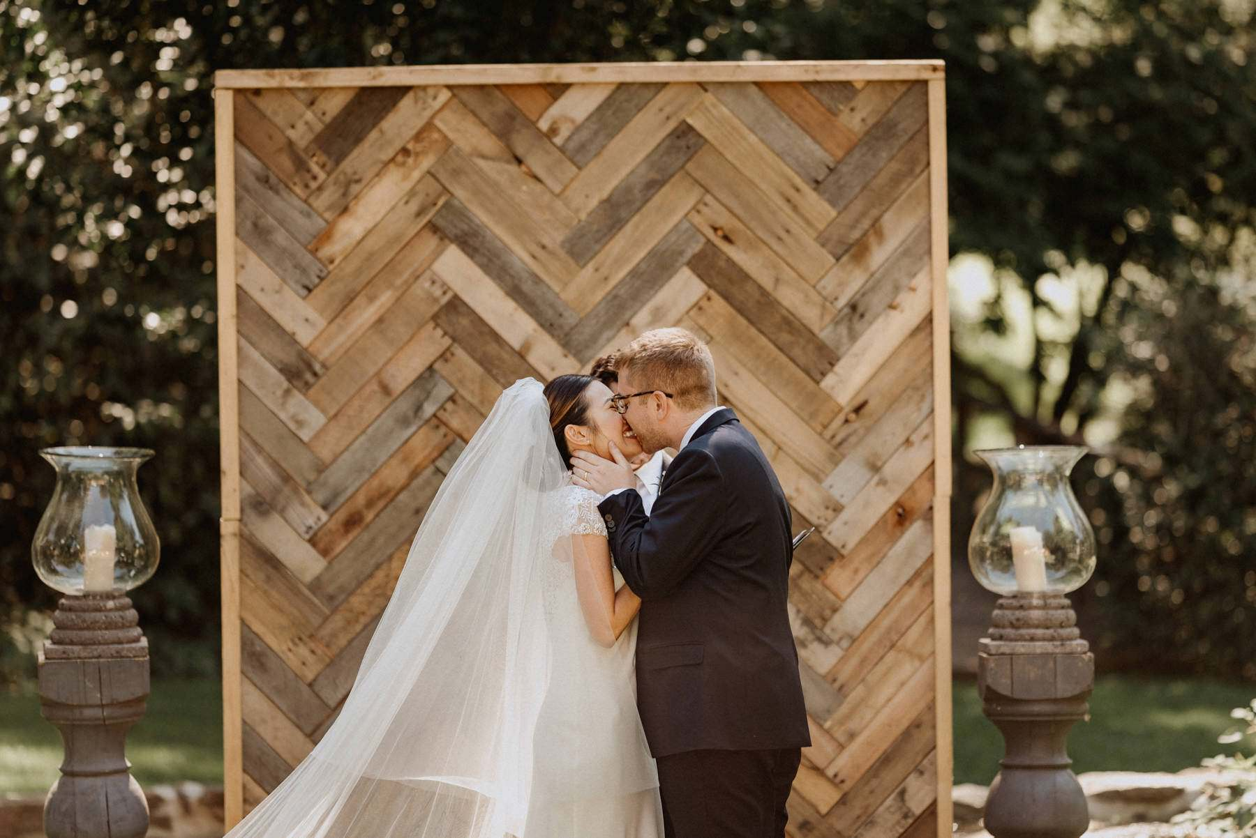 Appleford-estate-wedding-91.jpg