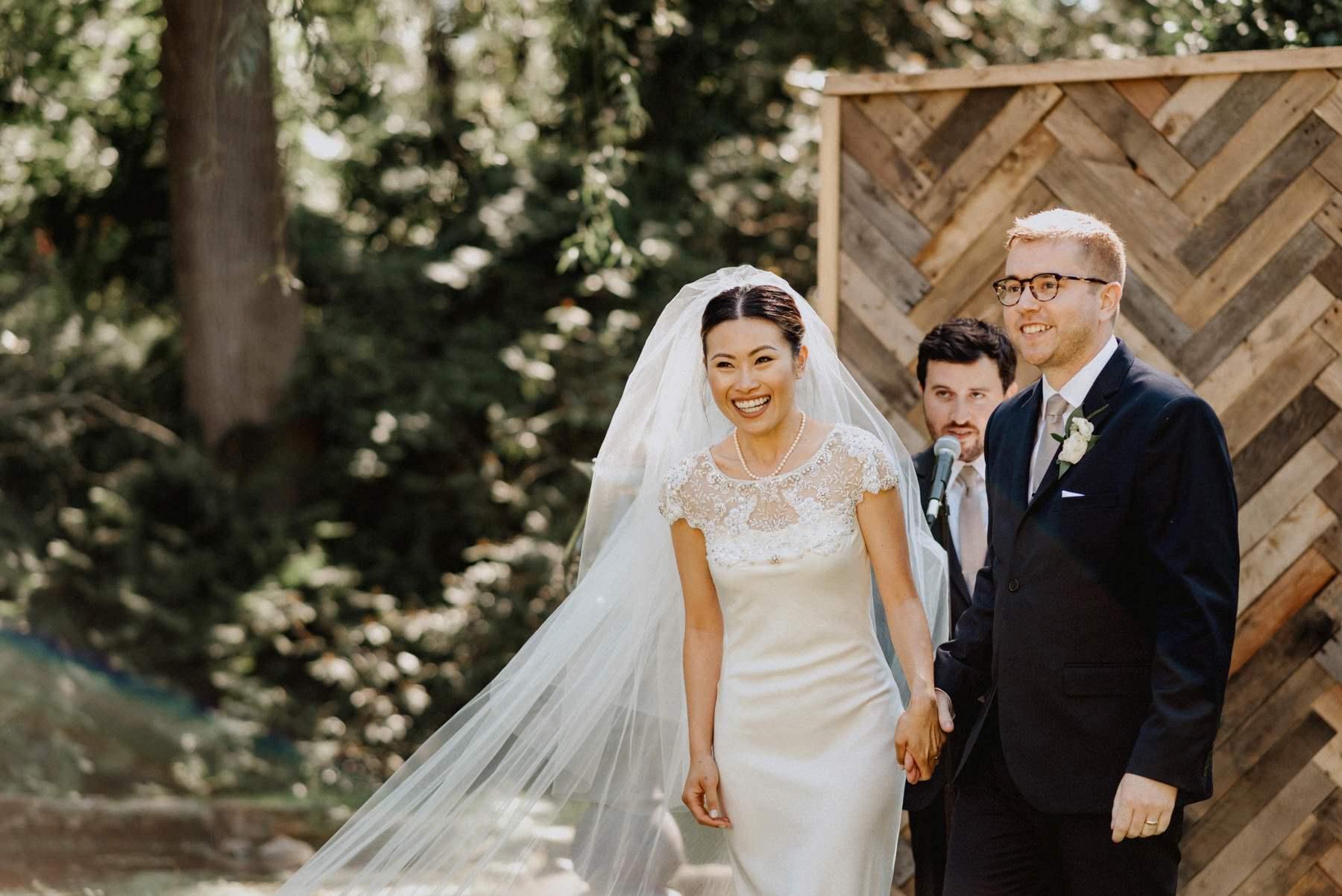 Appleford-estate-wedding-92.jpg
