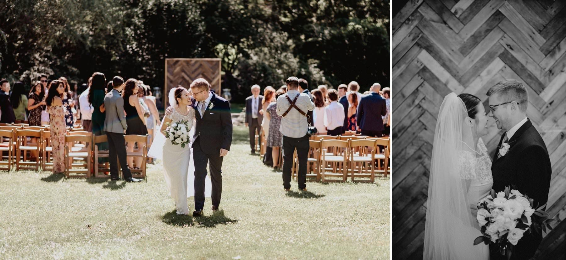 Appleford-estate-wedding-93.jpg