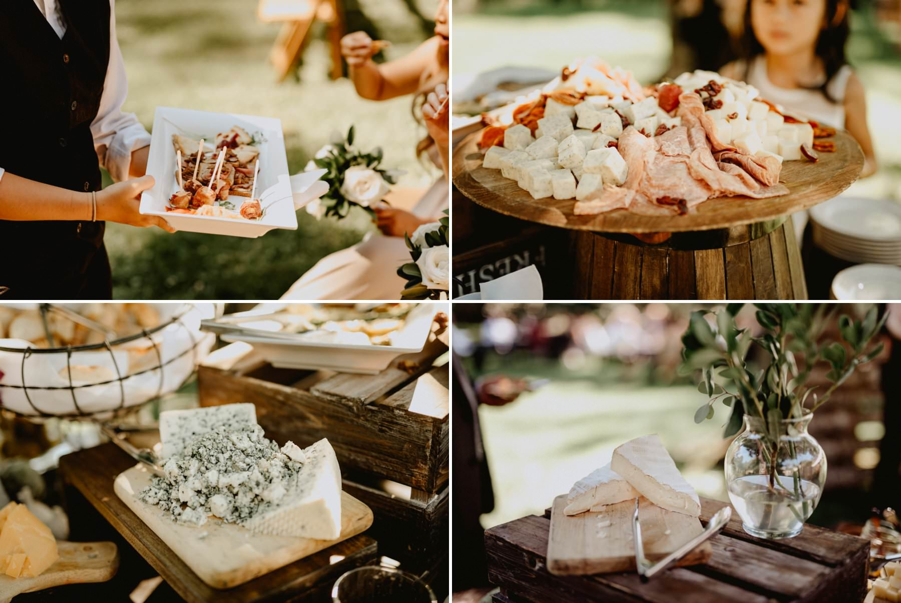 Appleford-estate-wedding-95.jpg