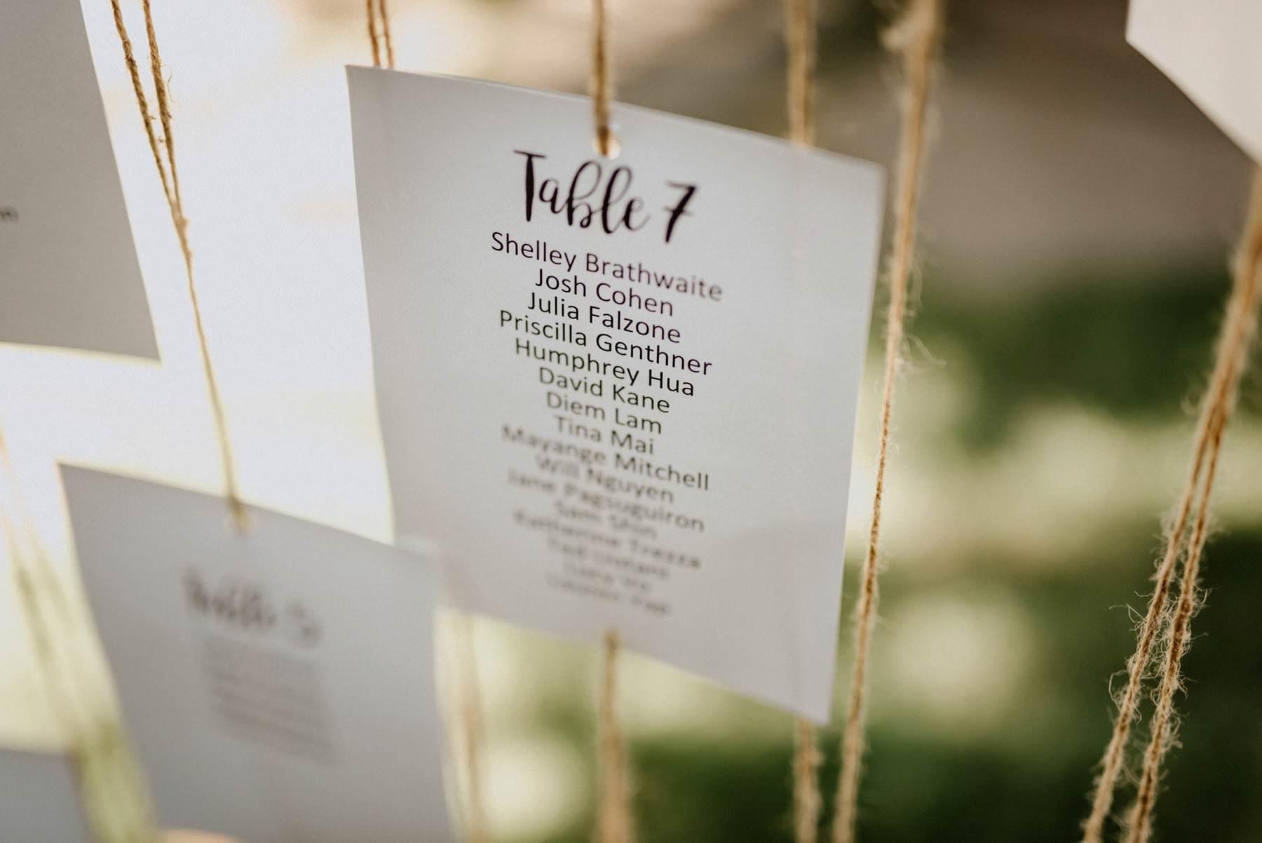 Appleford-estate-wedding-102.jpg