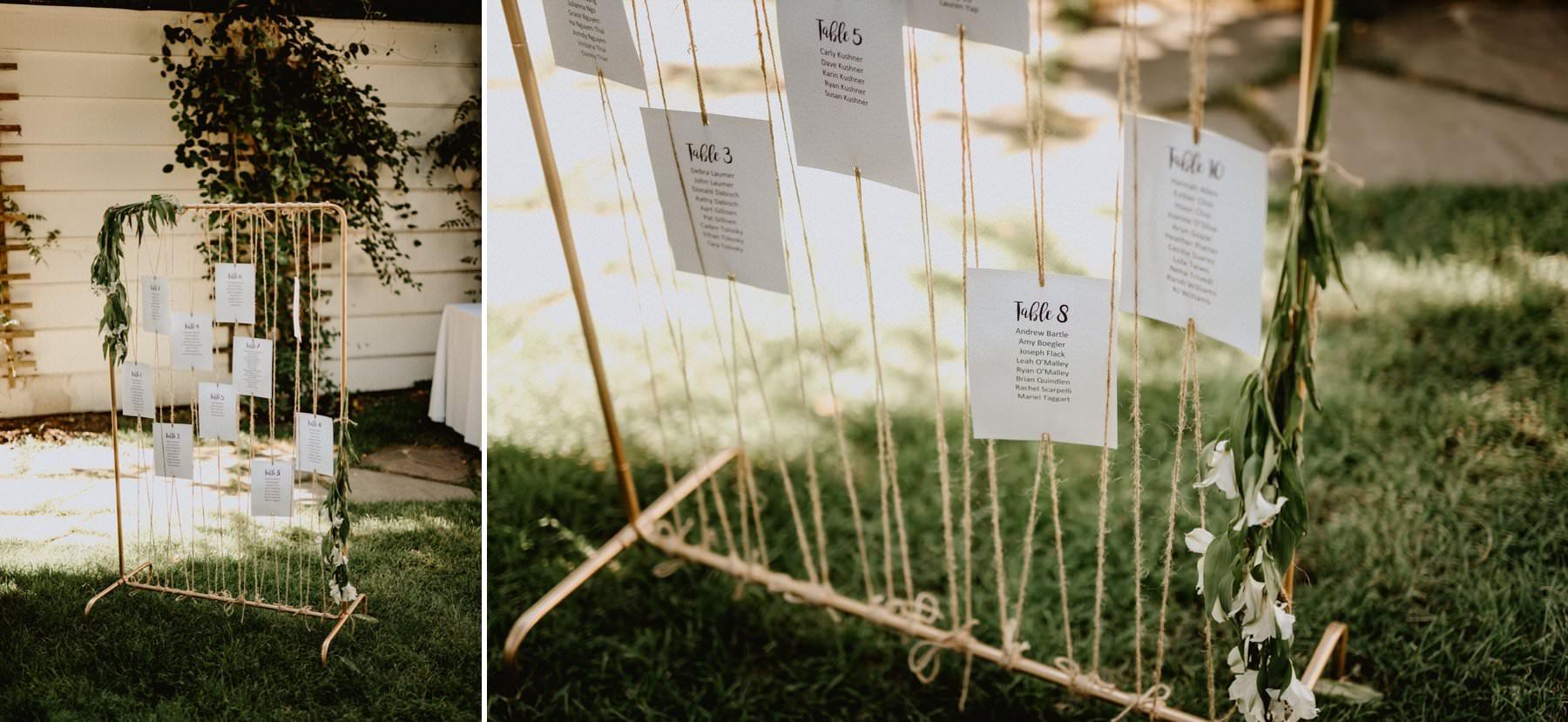 Appleford-estate-wedding-100.jpg