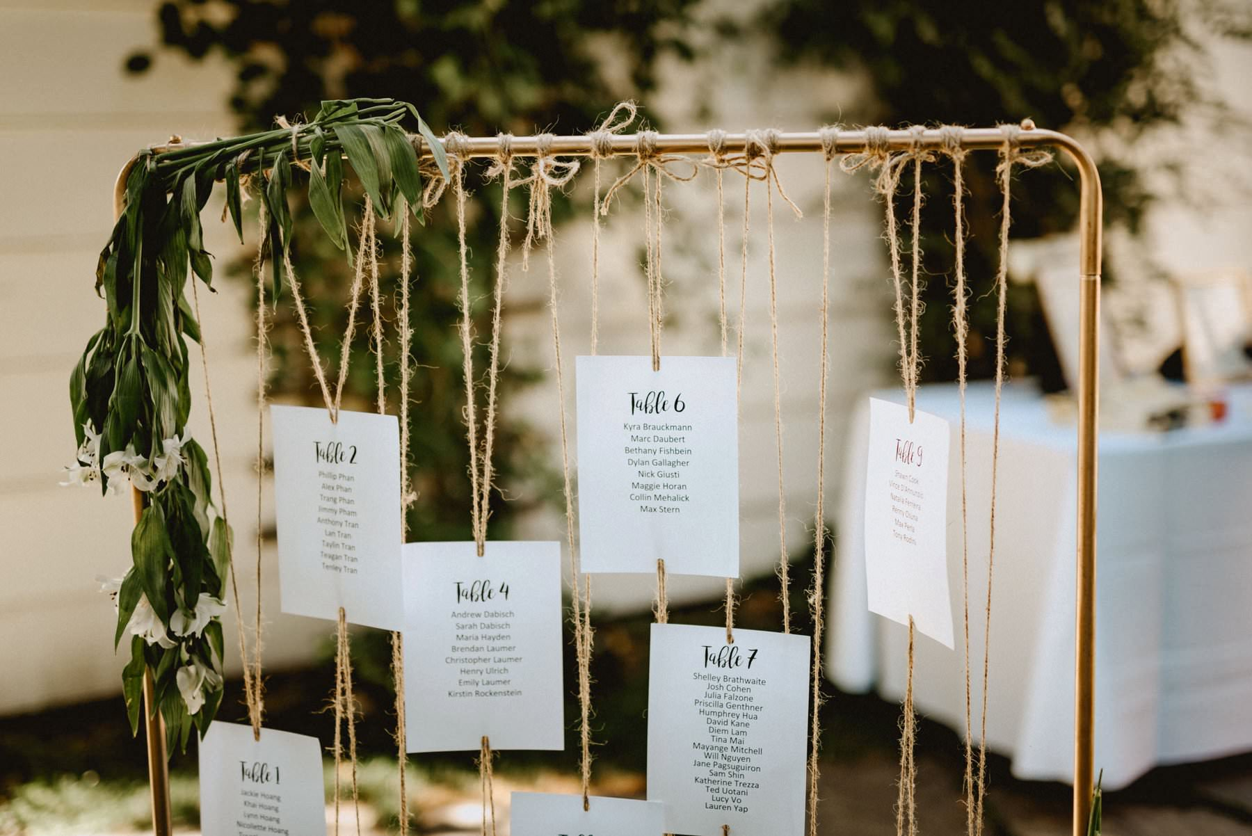 Appleford-estate-wedding-103.jpg